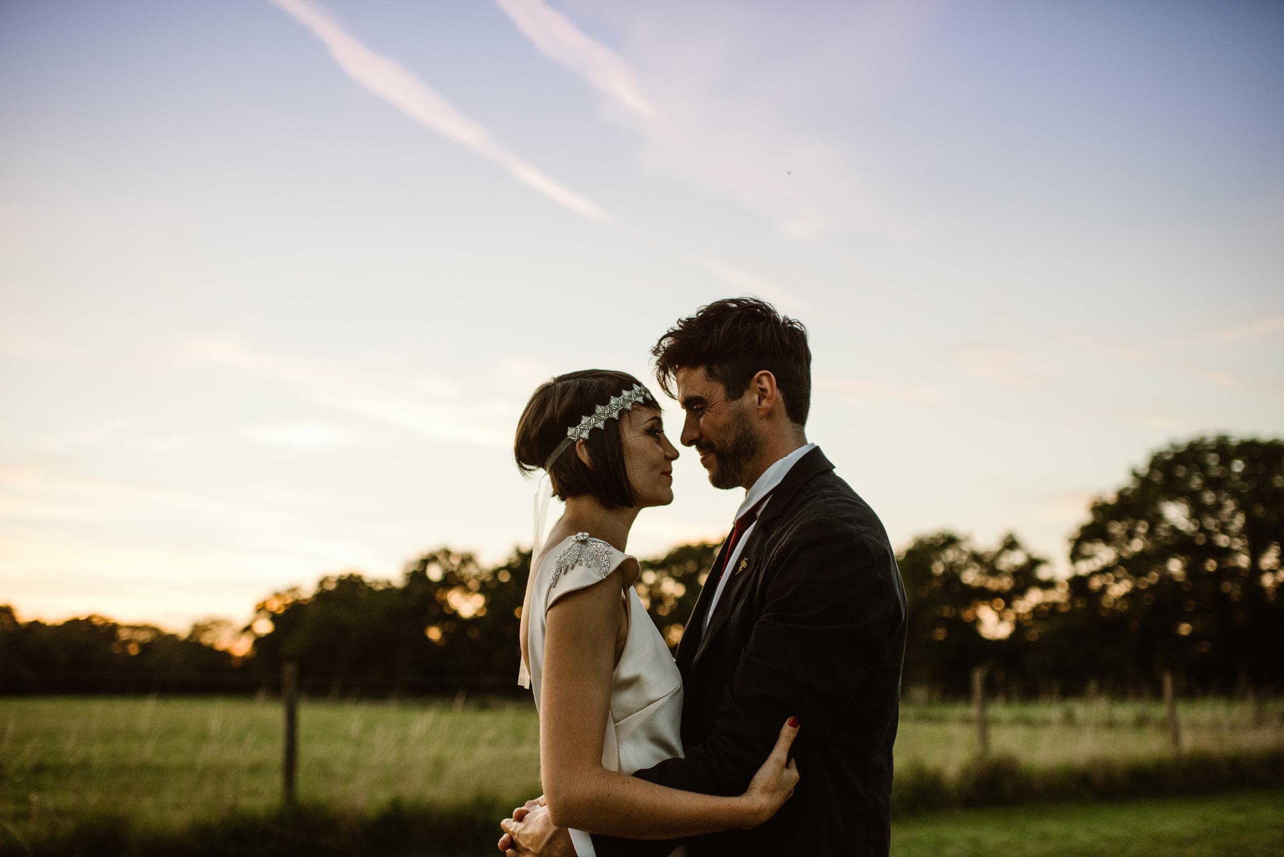Ro-Kate-Beaumont-bias-cut-silk-wedding-gown-back-garden-wedding-by-Ellie-Gillard-25.jpg