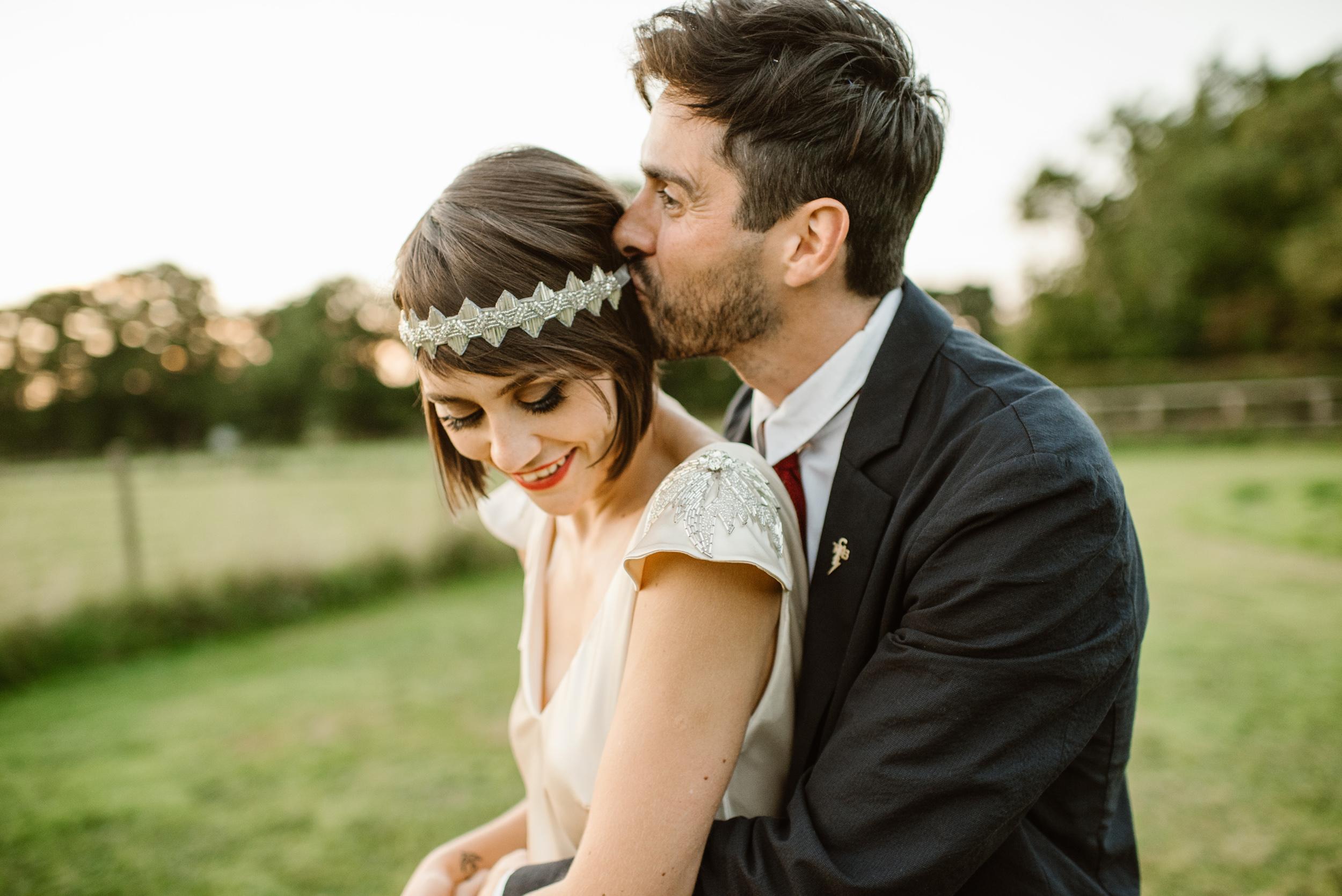 Ro-Kate-Beaumont-bias-cut-silk-wedding-gown-back-garden-wedding-by-Ellie-Gillard-26.jpg