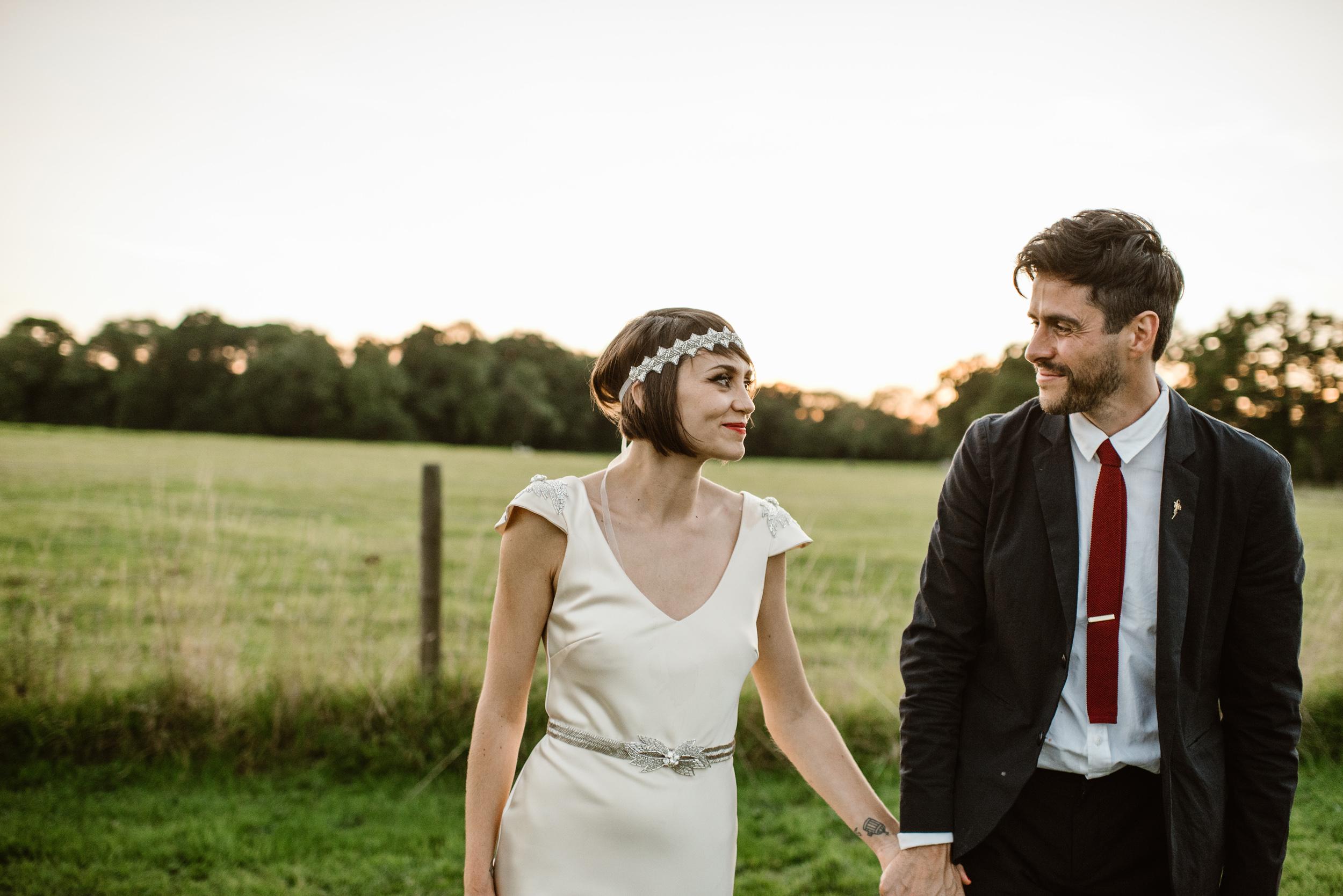 Ro-Kate-Beaumont-bias-cut-silk-wedding-gown-back-garden-wedding-by-Ellie-Gillard-27.jpg