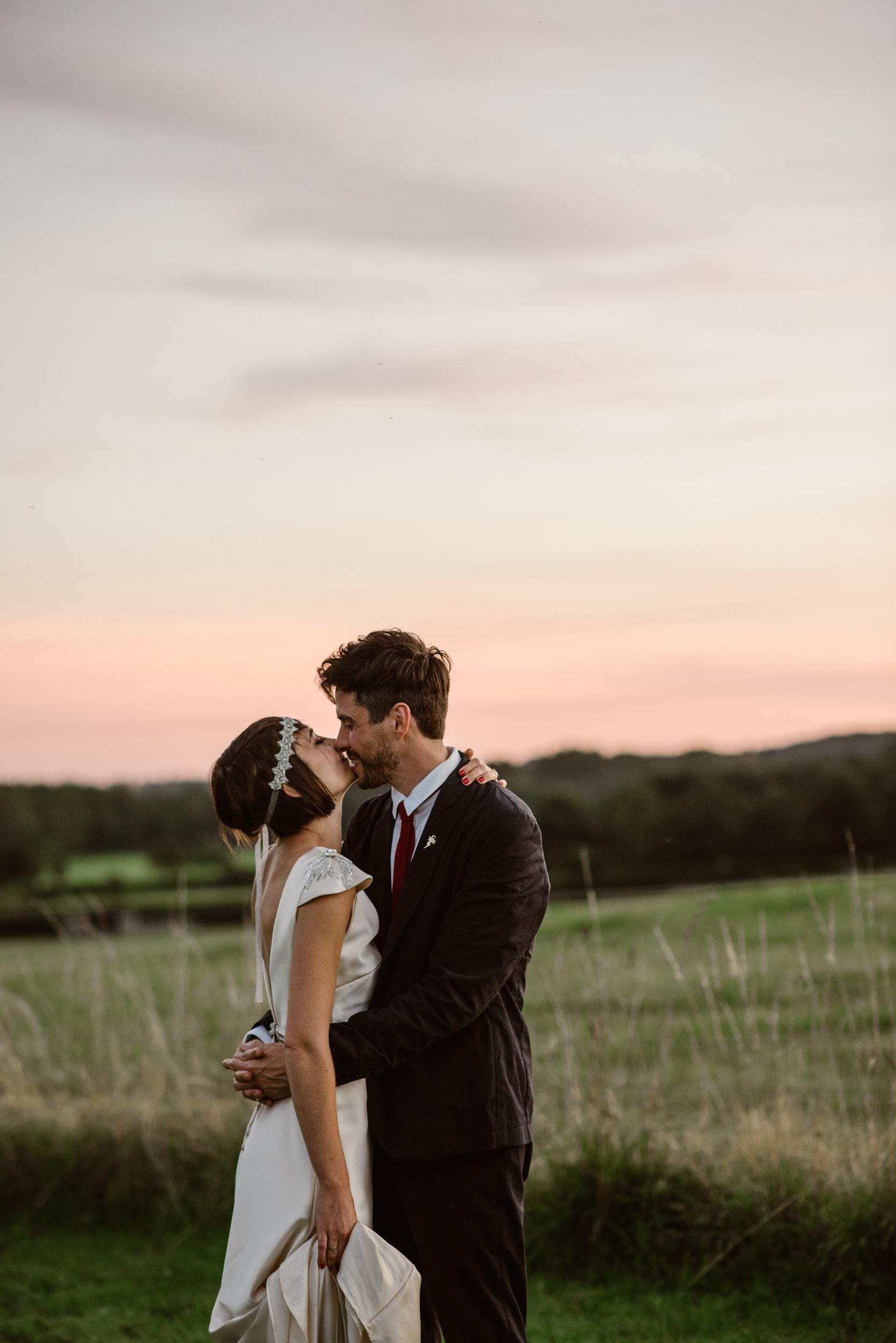 Ro-Kate-Beaumont-bias-cut-silk-wedding-gown-back-garden-wedding-by-Ellie-Gillard-28.jpg