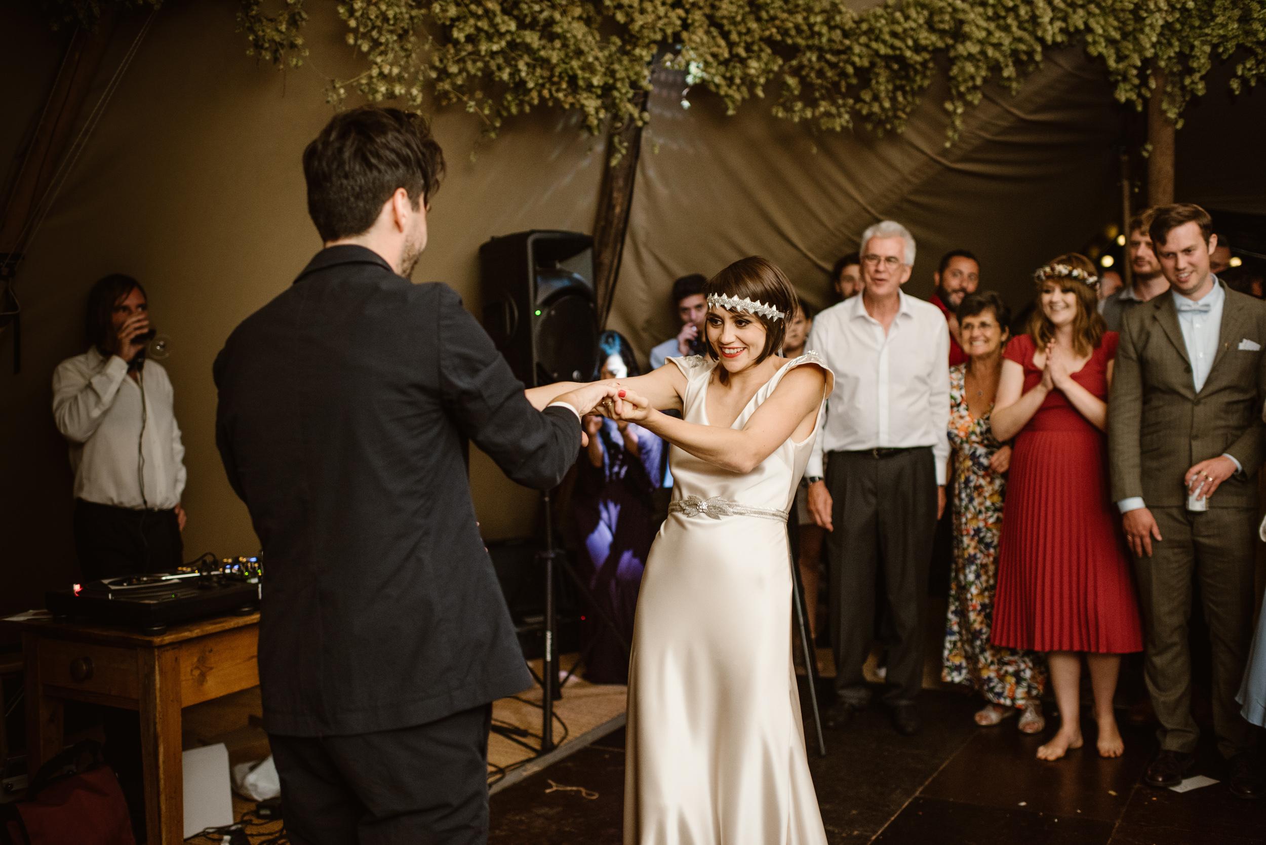 Ro-Kate-Beaumont-bias-cut-silk-wedding-gown-back-garden-wedding-by-Ellie-Gillard-33.jpg