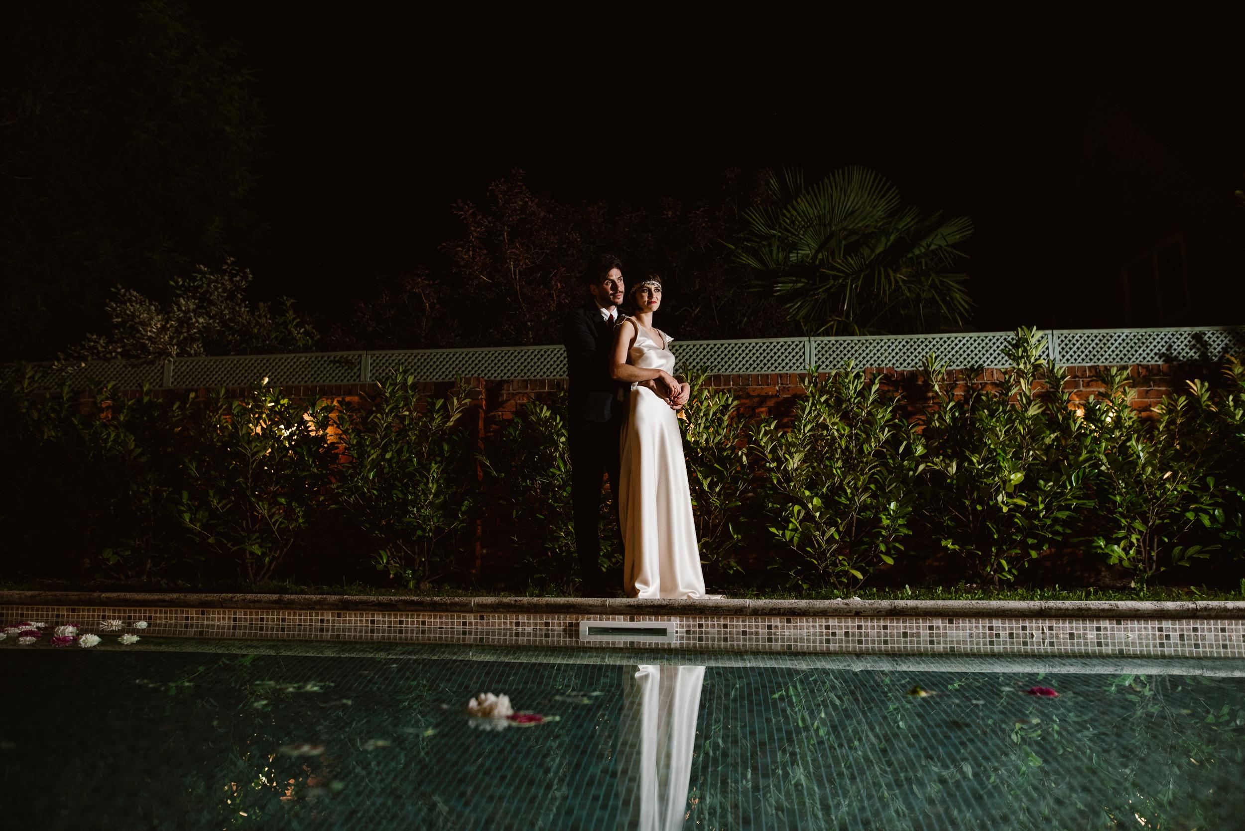 Ro-Kate-Beaumont-bias-cut-silk-wedding-gown-back-garden-wedding-by-Ellie-Gillard-34.jpg