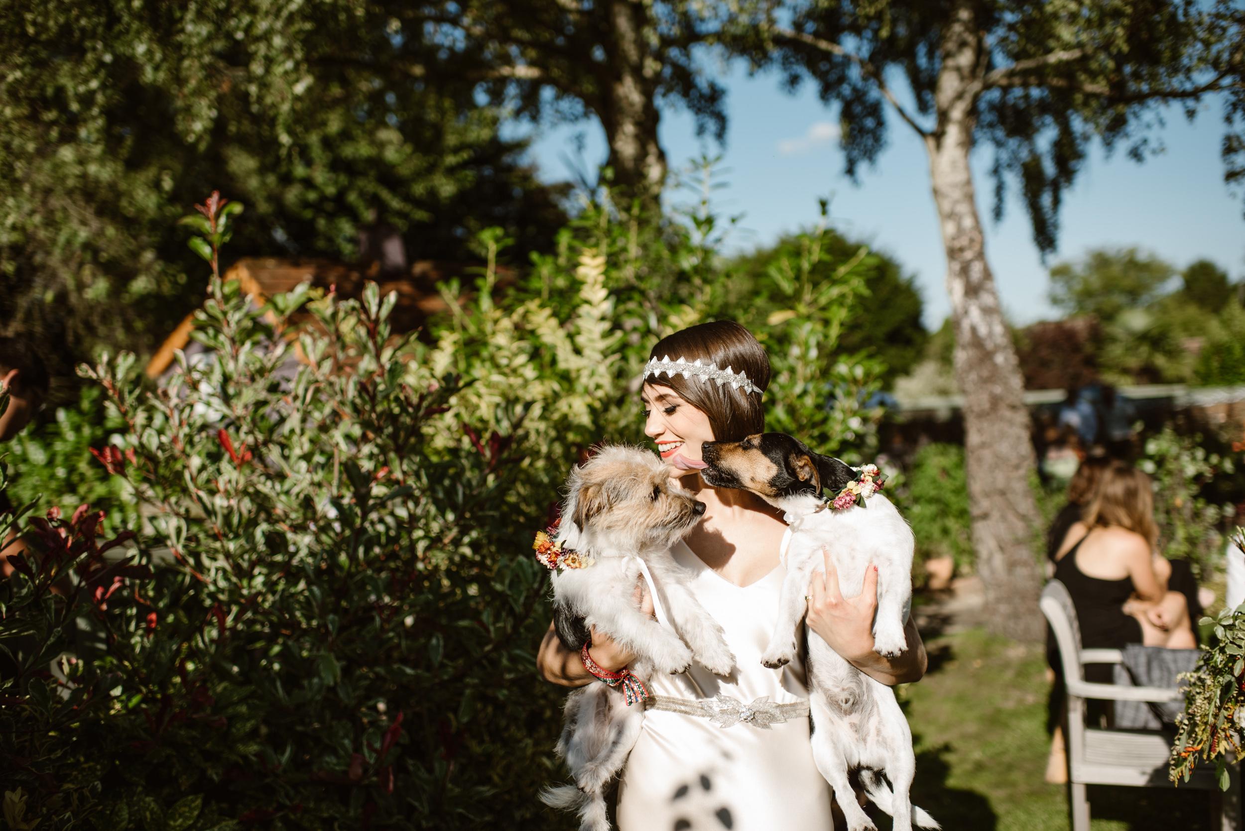 Ro-Kate-Beaumont-bias-cut-silk-wedding-gown-back-garden-wedding-by-Ellie-Gillard-36.jpg