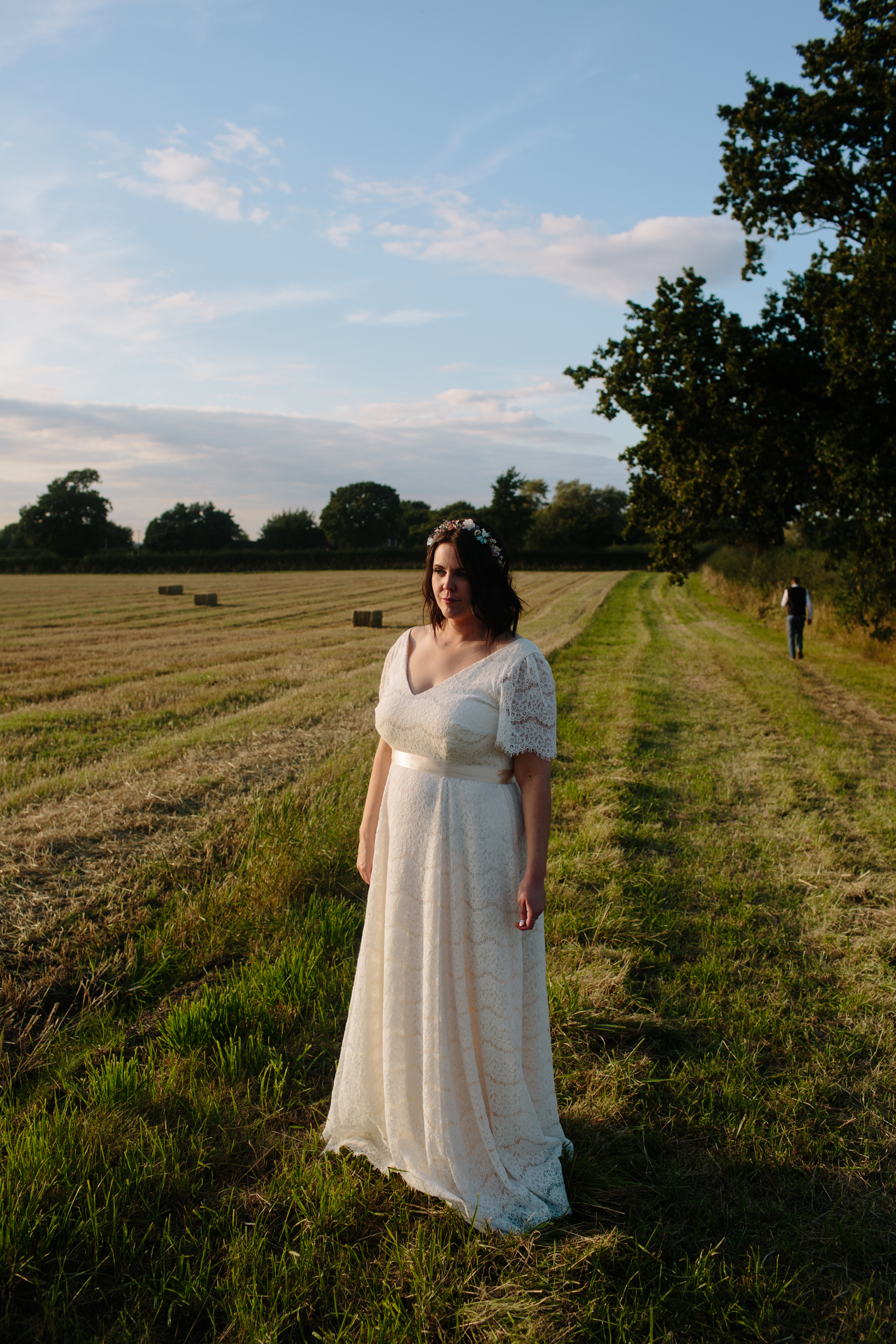 Leanne-Kate-Beaumont-Dahlia-lace-wedding-gown-village-hall-wedding-Dan-Hough-Photography-19.jpg