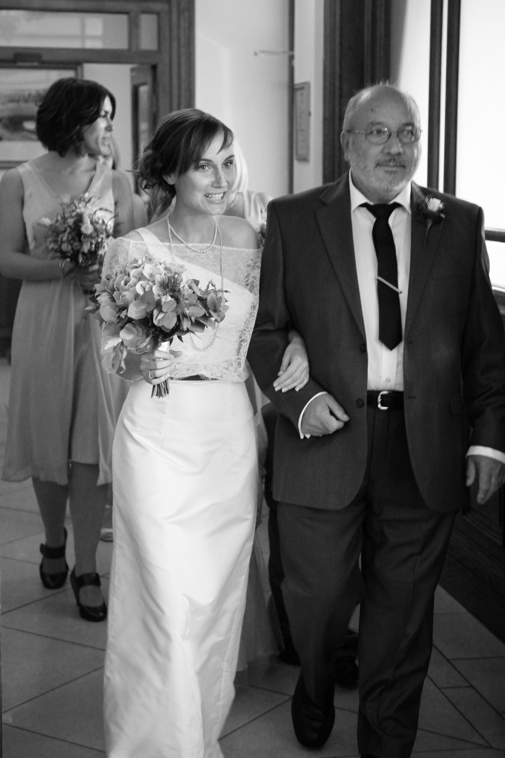 Alexandra-bespoke-wedding-dress-Kate-Beaumont-1.jpg