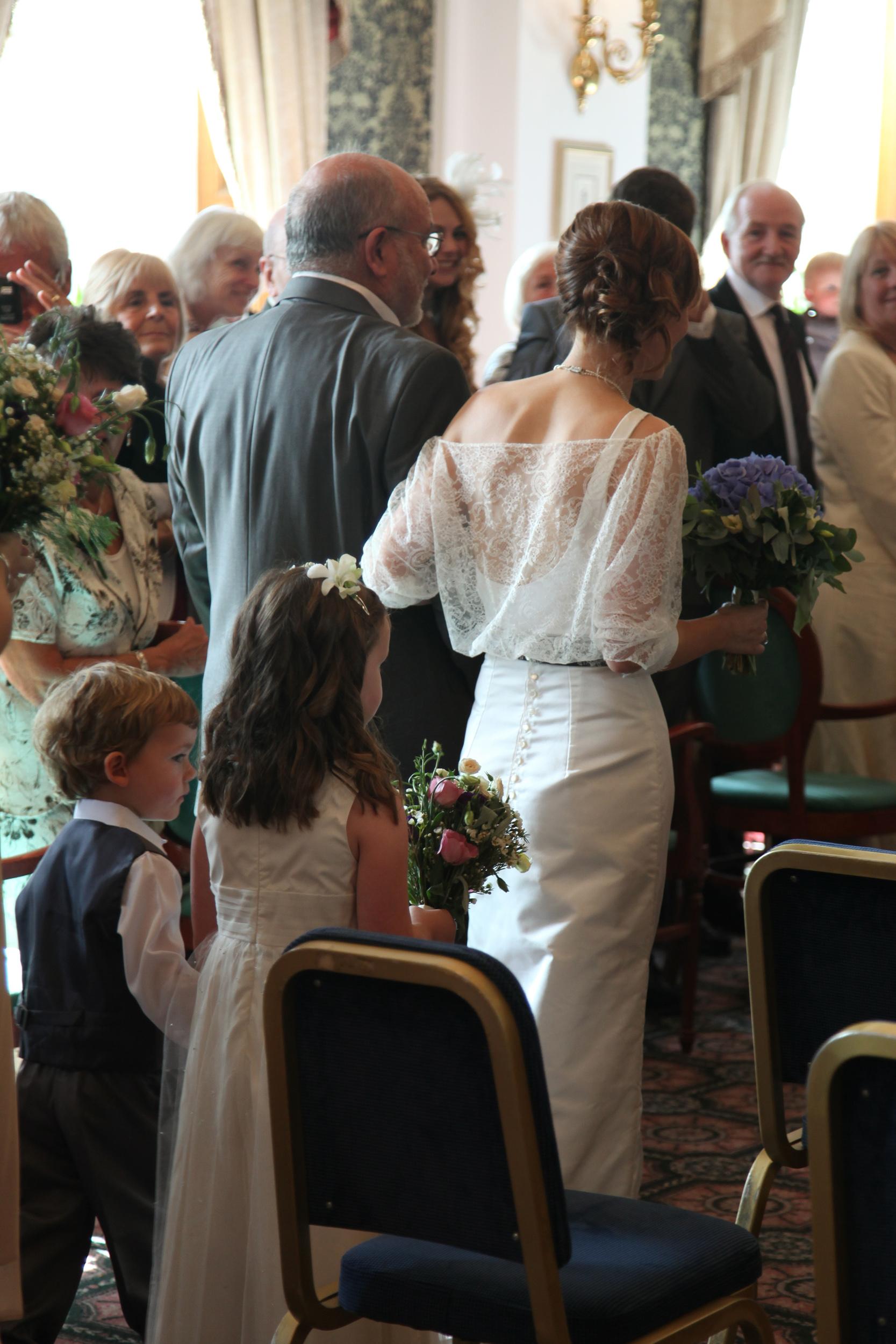 Alexandra-bespoke-wedding-dress-Kate-Beaumont-2.jpg