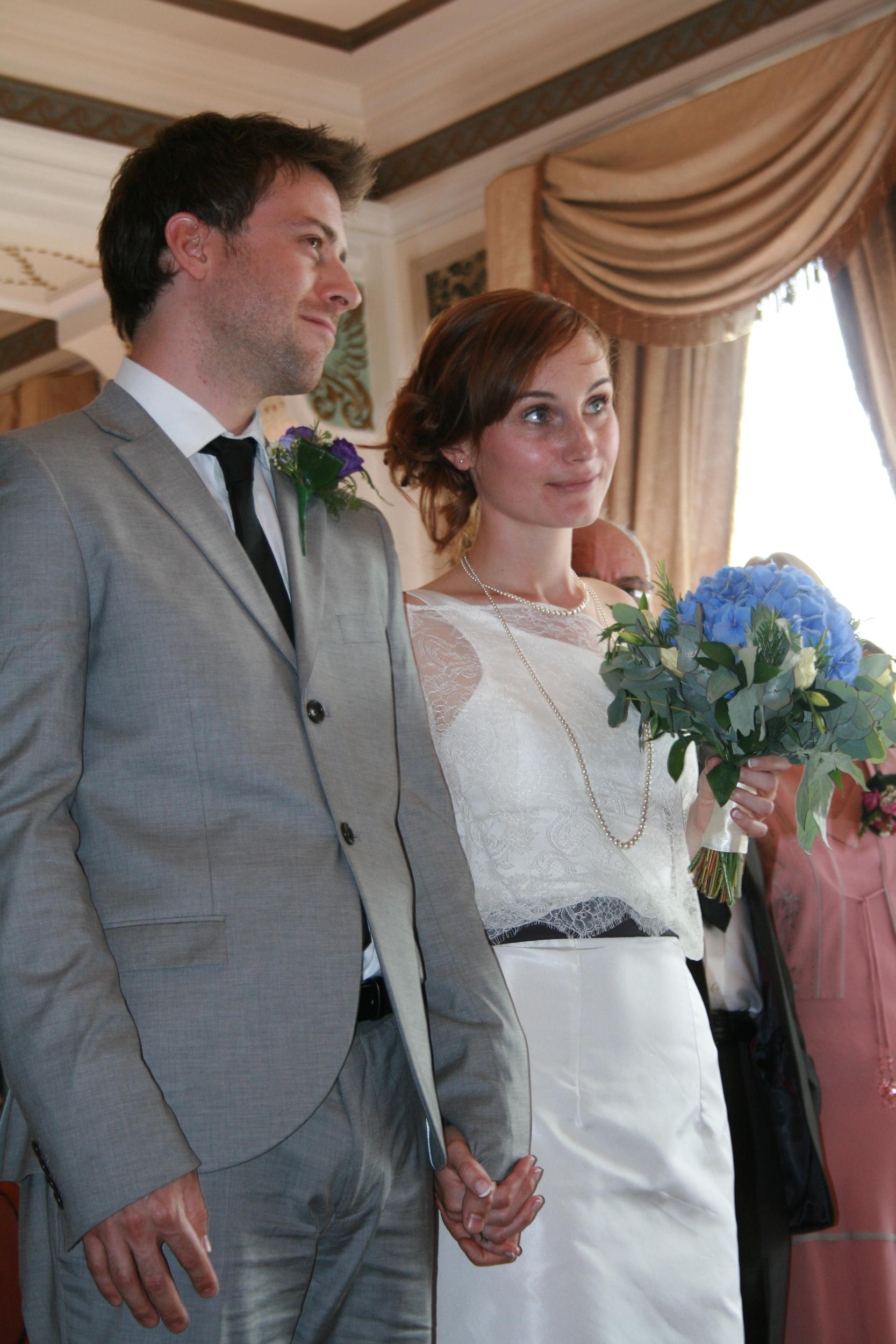 Alexandra-bespoke-wedding-dress-Kate-Beaumont-3.jpg