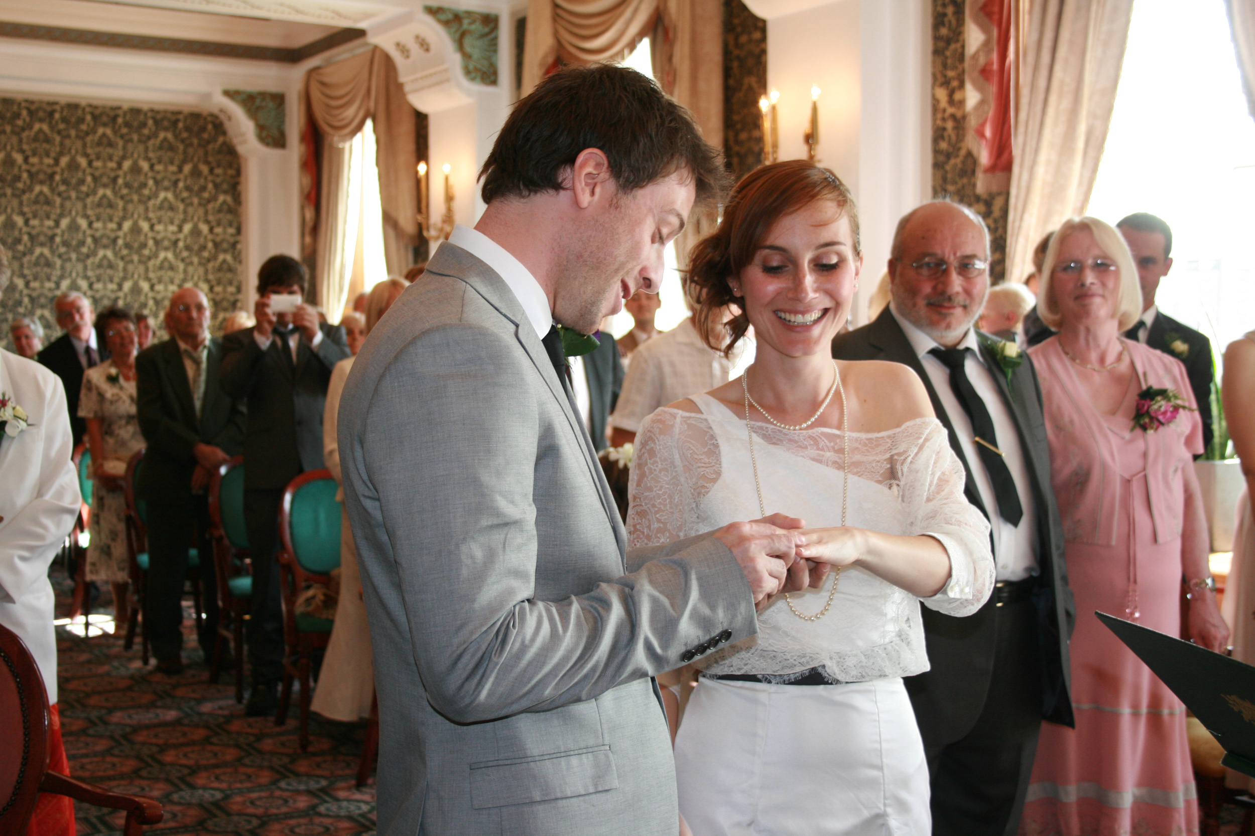 Alexandra-bespoke-wedding-dress-Kate-Beaumont-4.jpg