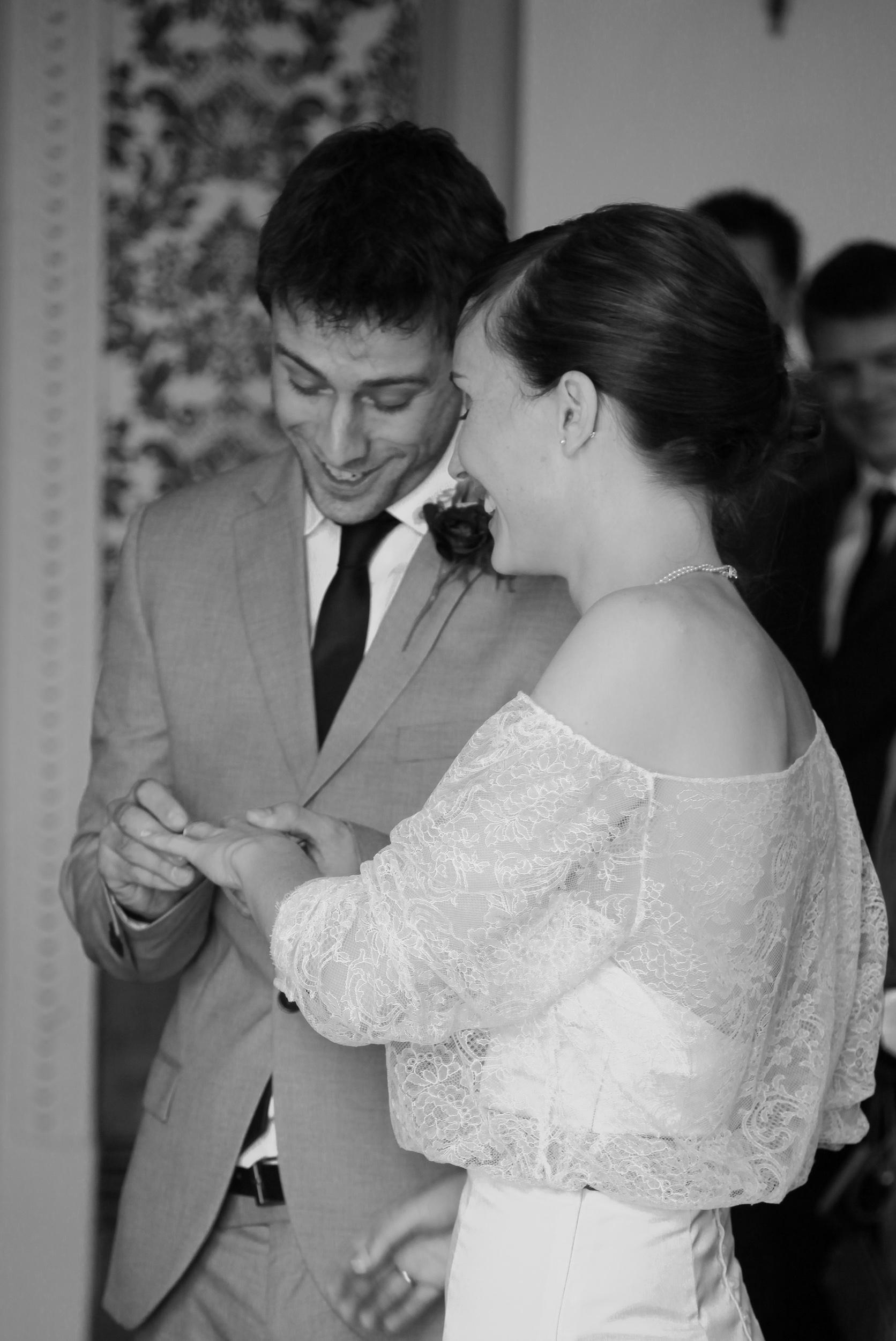 Alexandra-bespoke-wedding-dress-Kate-Beaumont-5.jpg