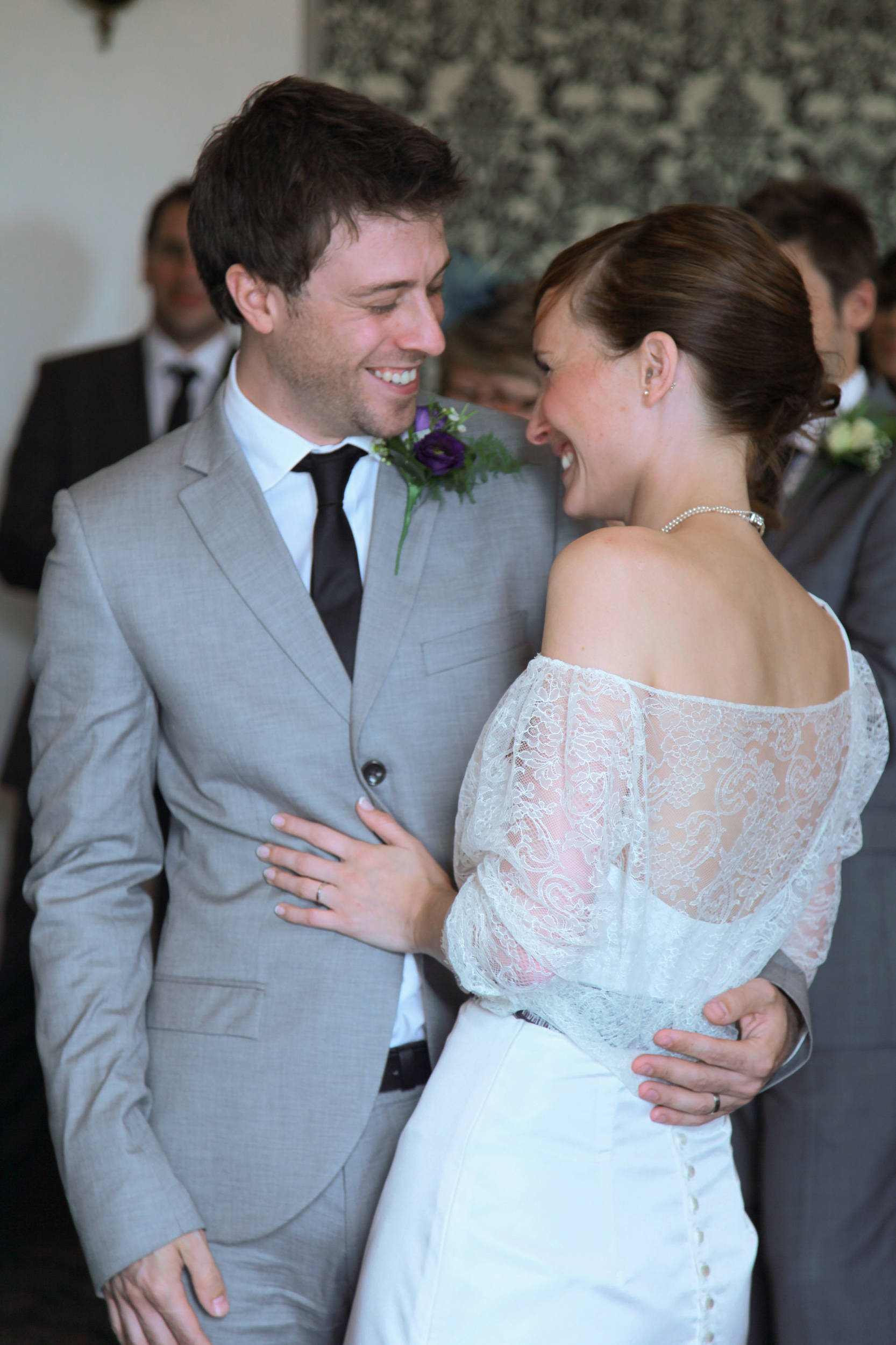 Alexandra-bespoke-wedding-dress-Kate-Beaumont-8.jpg