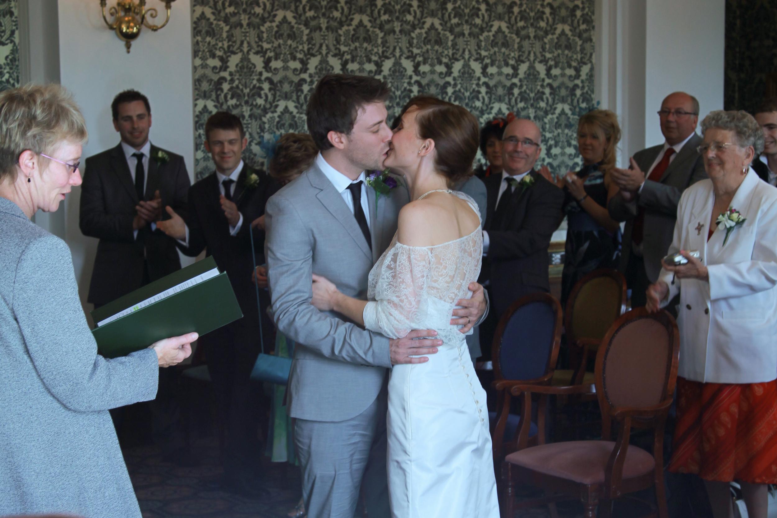 Alexandra-bespoke-wedding-dress-Kate-Beaumont-7.jpg