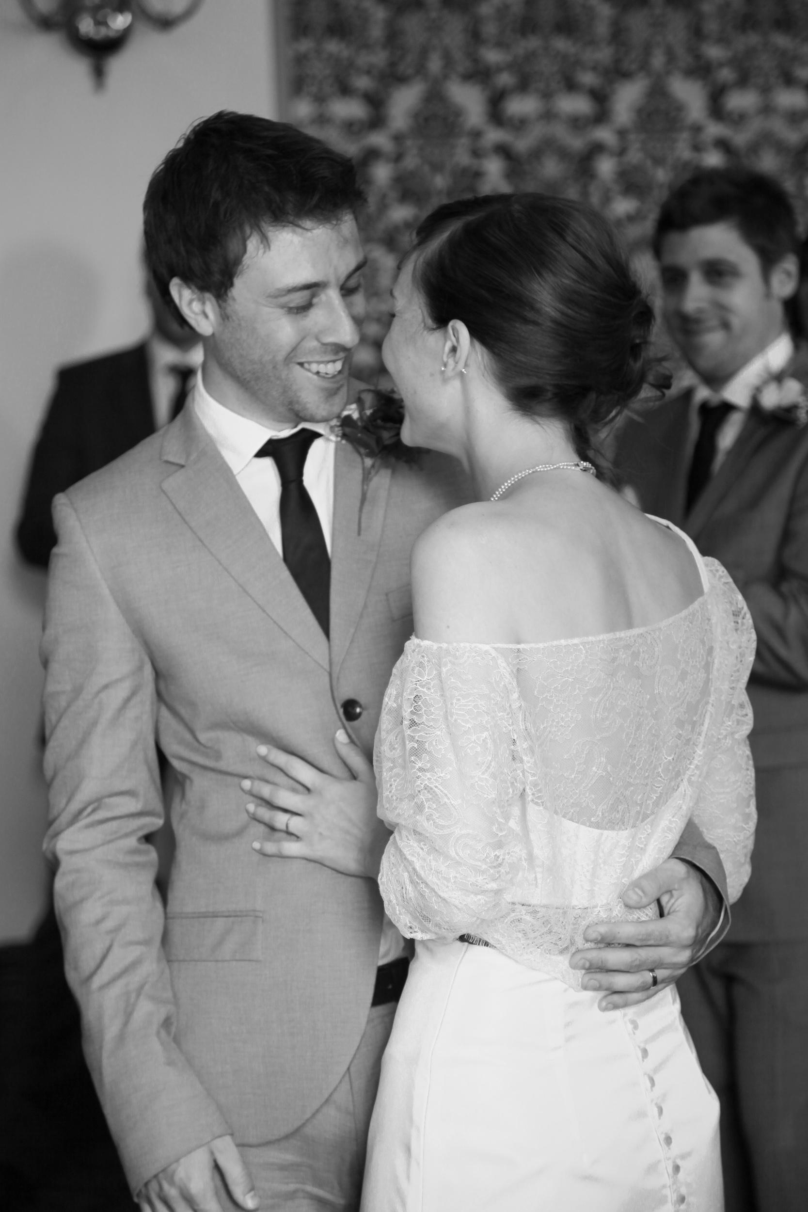 Alexandra-bespoke-wedding-dress-Kate-Beaumont-9.jpg
