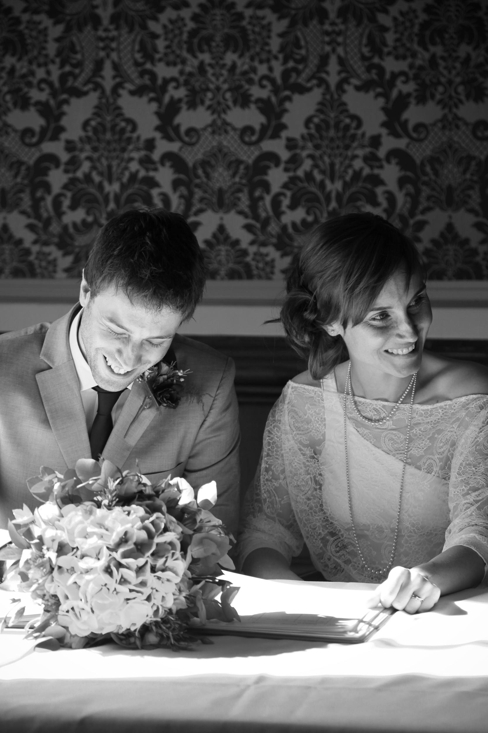 Alexandra-bespoke-wedding-dress-Kate-Beaumont-10.jpg