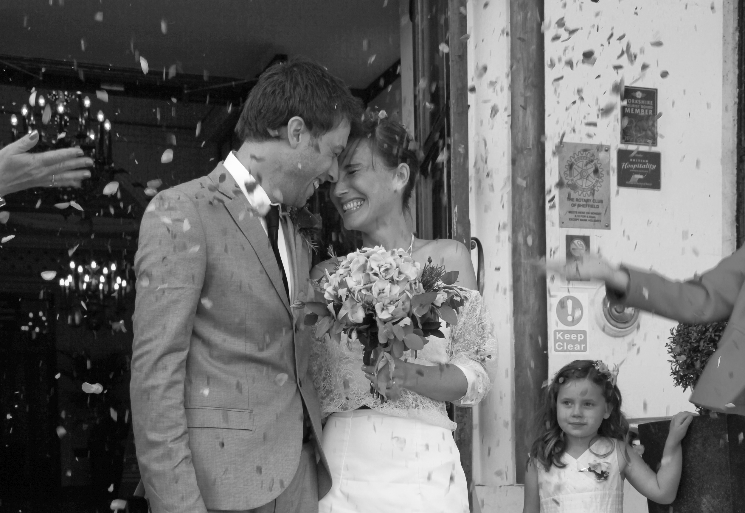 Alexandra-bespoke-wedding-dress-Kate-Beaumont-12.jpg