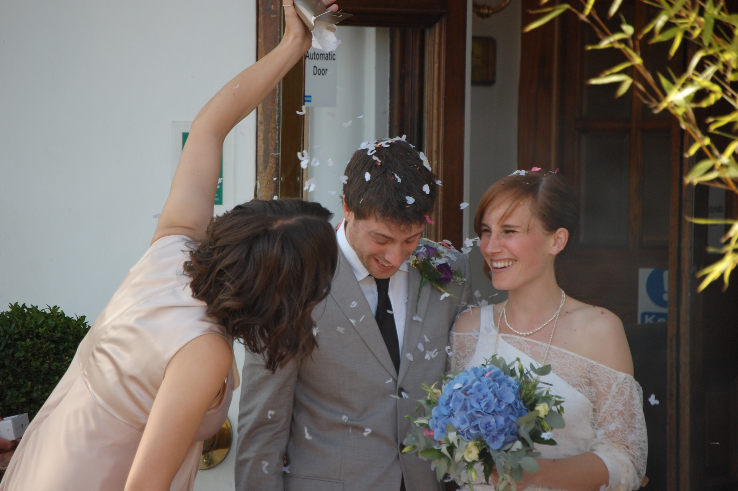 Alexandra-bespoke-wedding-dress-Kate-Beaumont-13.jpg