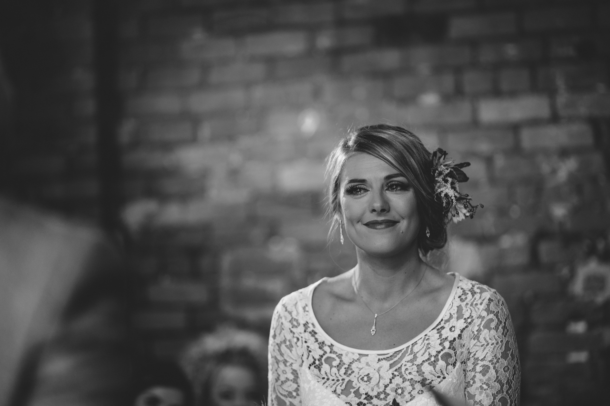 Aimi-Kate-Beaumont-Lace-Wedding-Dress-Sheffield-Kindred-Photography-9.jpg
