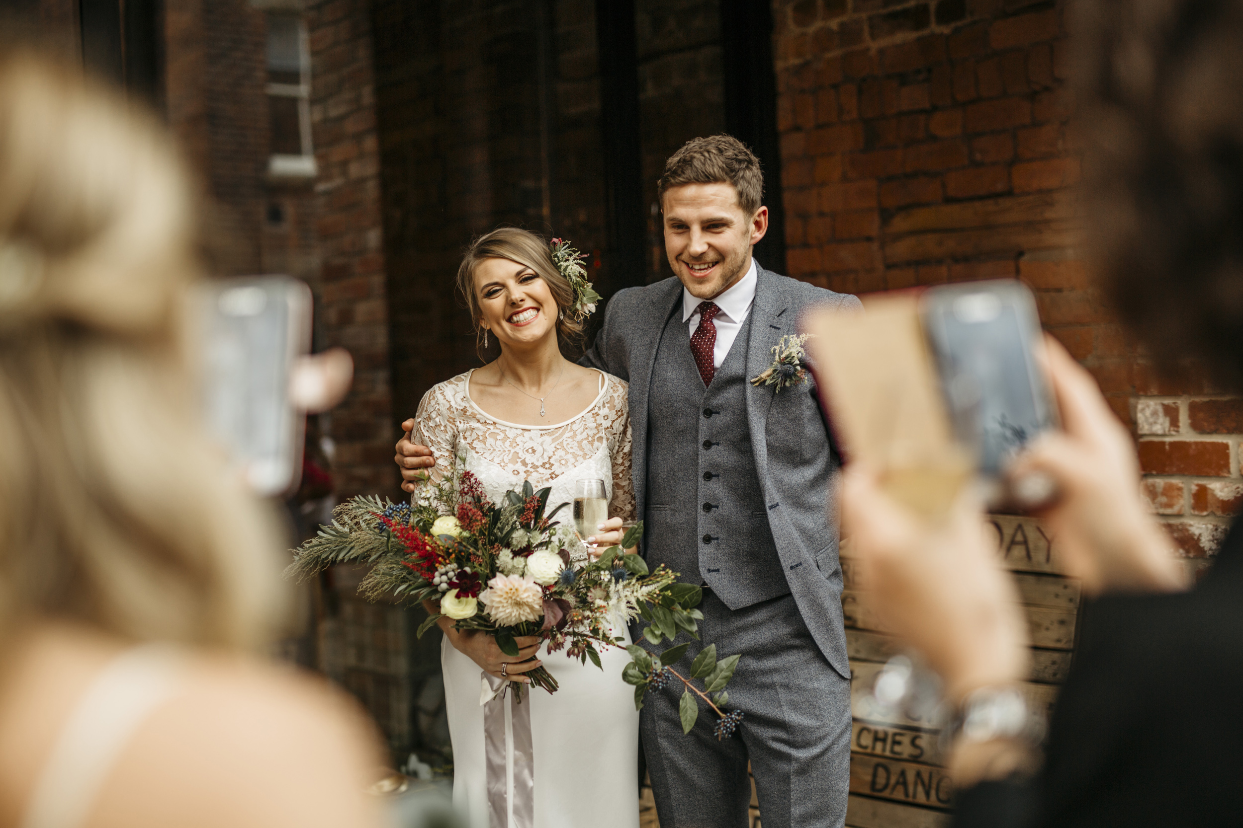 Aimi-Kate-Beaumont-Lace-Wedding-Dress-Sheffield-Kindred-Photography-13.jpg