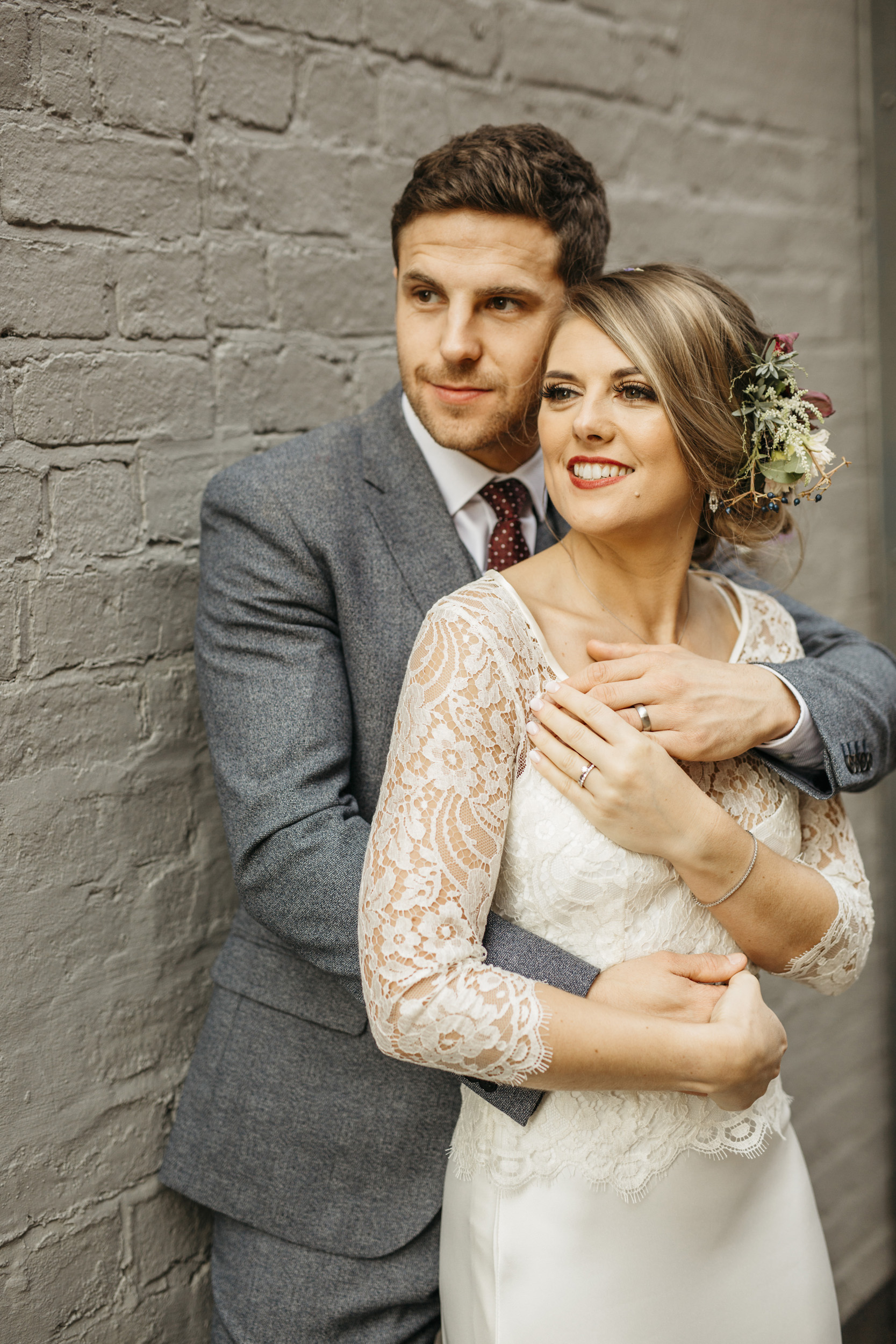 Aimi-Kate-Beaumont-Lace-Wedding-Dress-Sheffield-Kindred-Photography-32.jpg