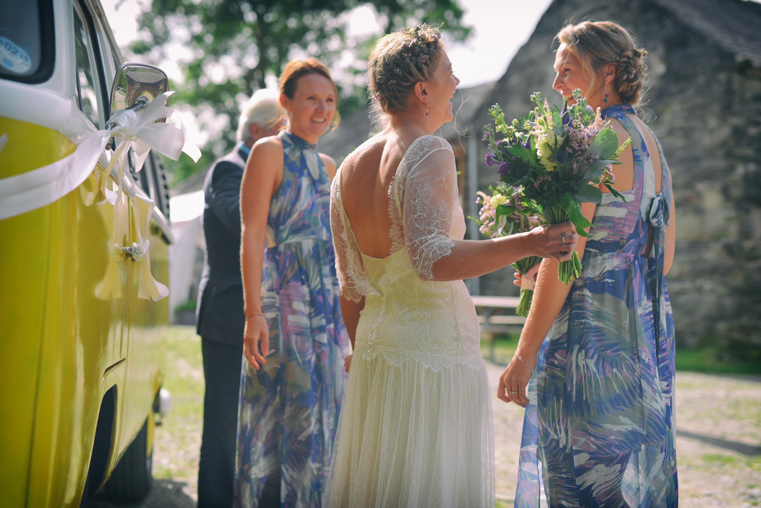 Miriam-Bespoke-Lace-Wedding-Dress-Kate-Beaumont-Sheffield-1.jpg