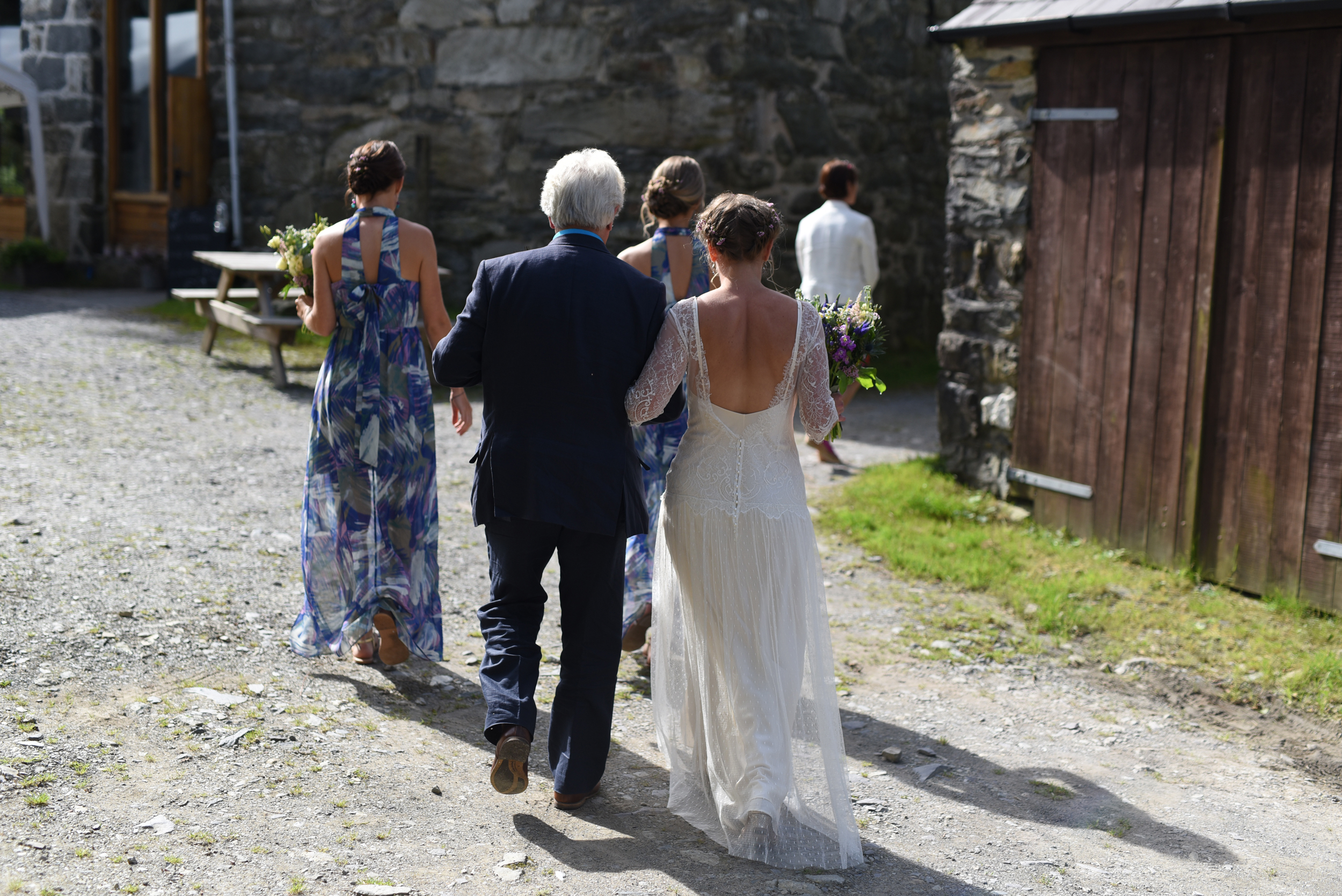 Miriam-Bespoke-Lace-Wedding-Dress-Kate-Beaumont-Sheffield-3.jpg