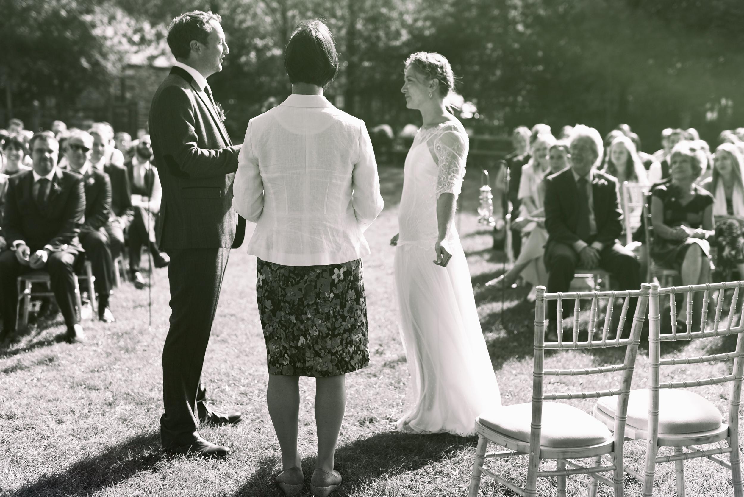 Miriam-Bespoke-Lace-Wedding-Dress-Kate-Beaumont-Sheffield-4.jpg