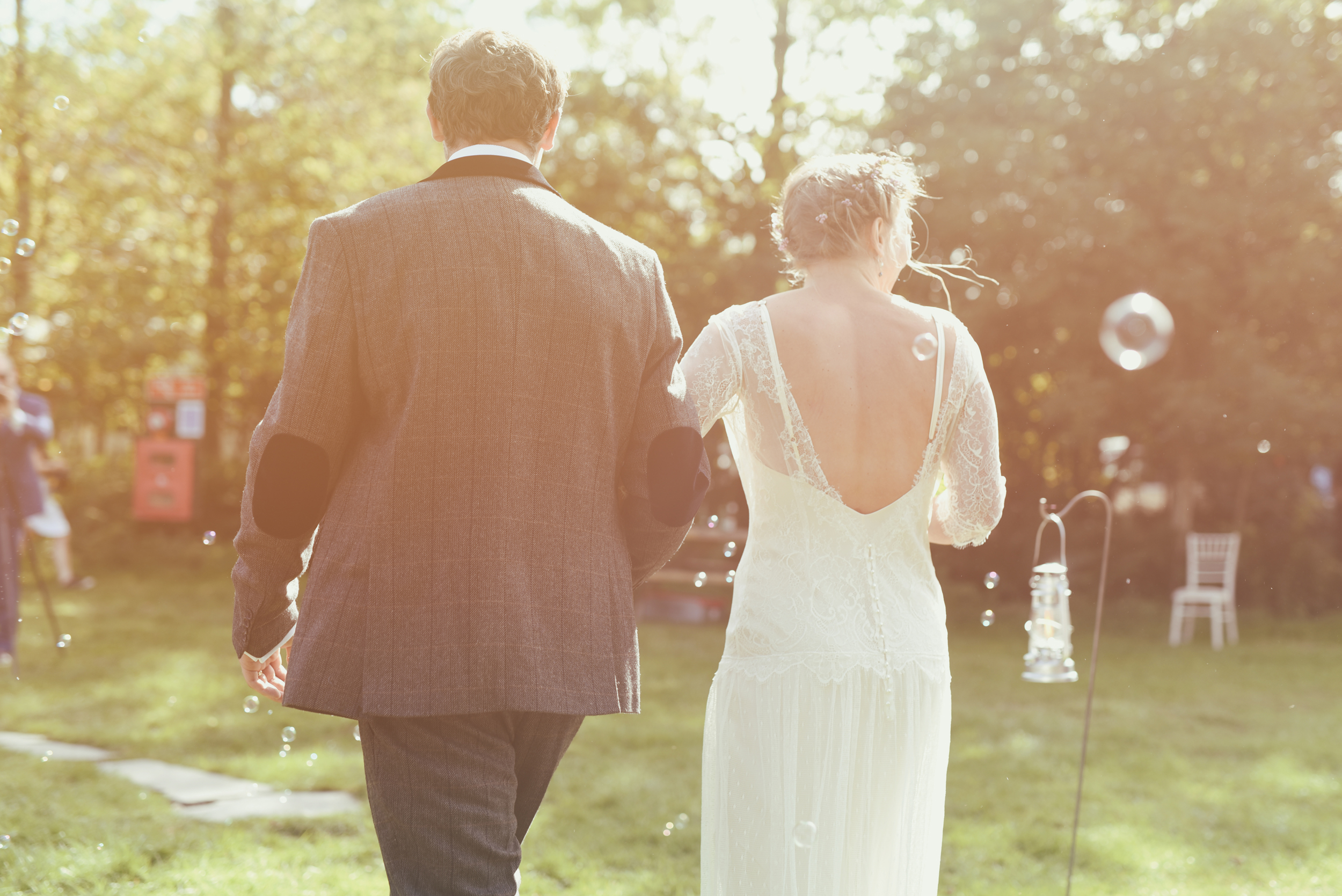 Miriam-Bespoke-Lace-Wedding-Dress-Kate-Beaumont-Sheffield-6.jpg
