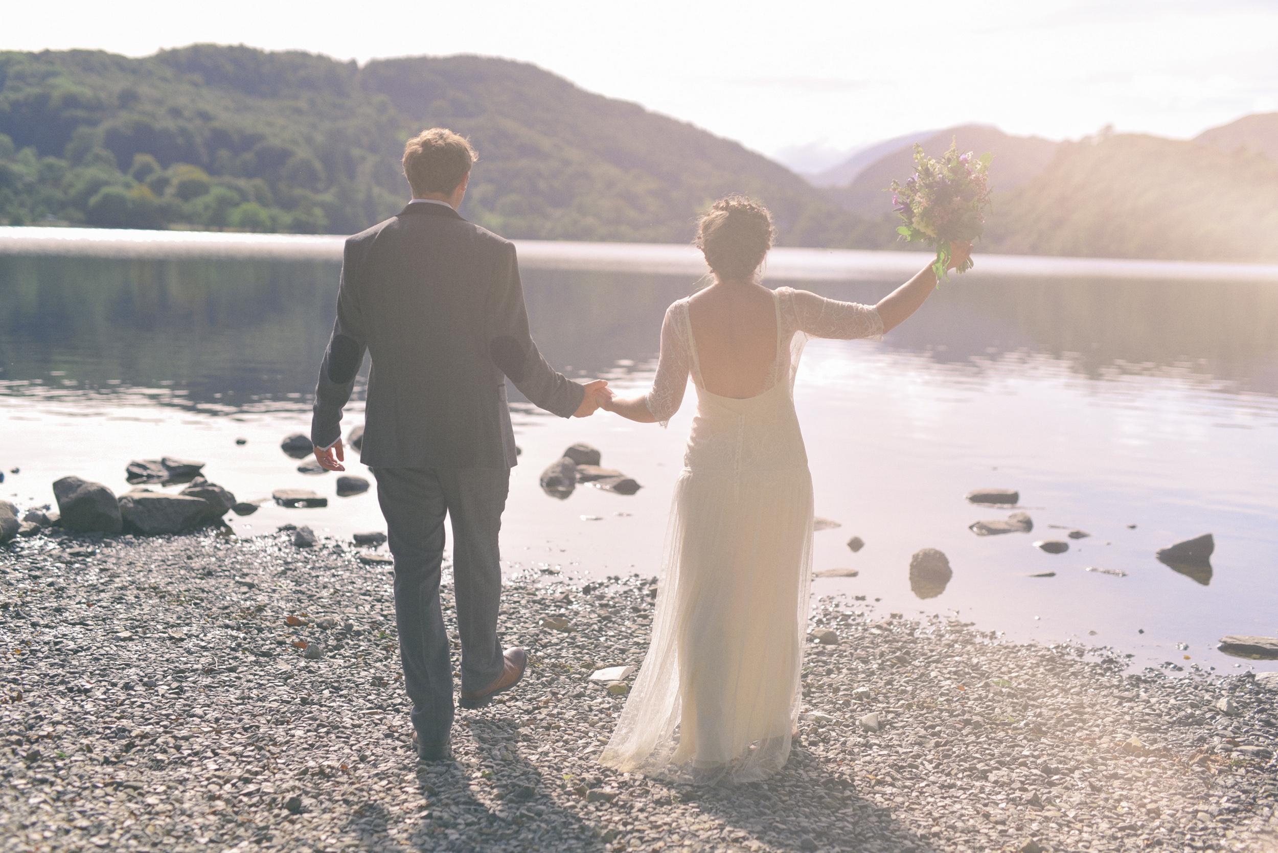Miriam-Bespoke-Lace-Wedding-Dress-Kate-Beaumont-Sheffield-9.jpg