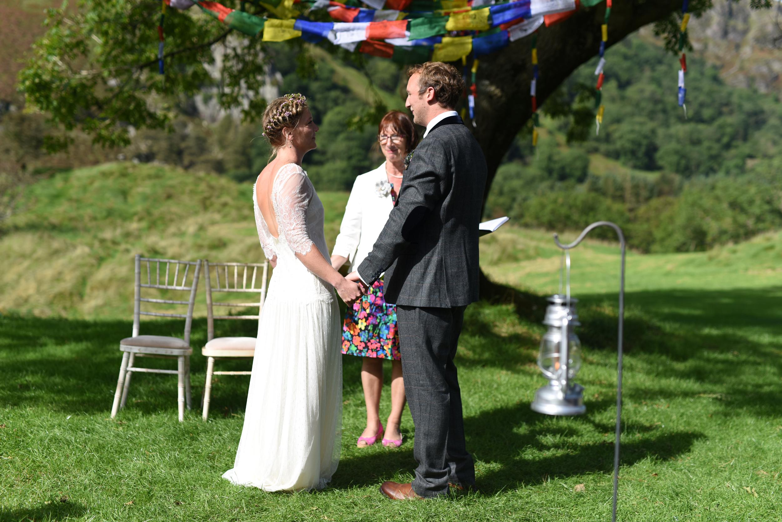 Miriam-Bespoke-Lace-Wedding-Dress-Kate-Beaumont-Sheffield-2.jpg