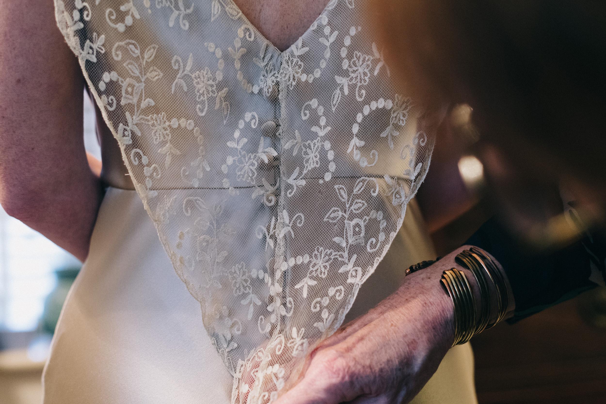 Alice-Bias-Cut-Silk-Wedding-Dress-Kate-Beaumont-Sheffield-Botanical-Gardens-by-Peakography-2.jpg