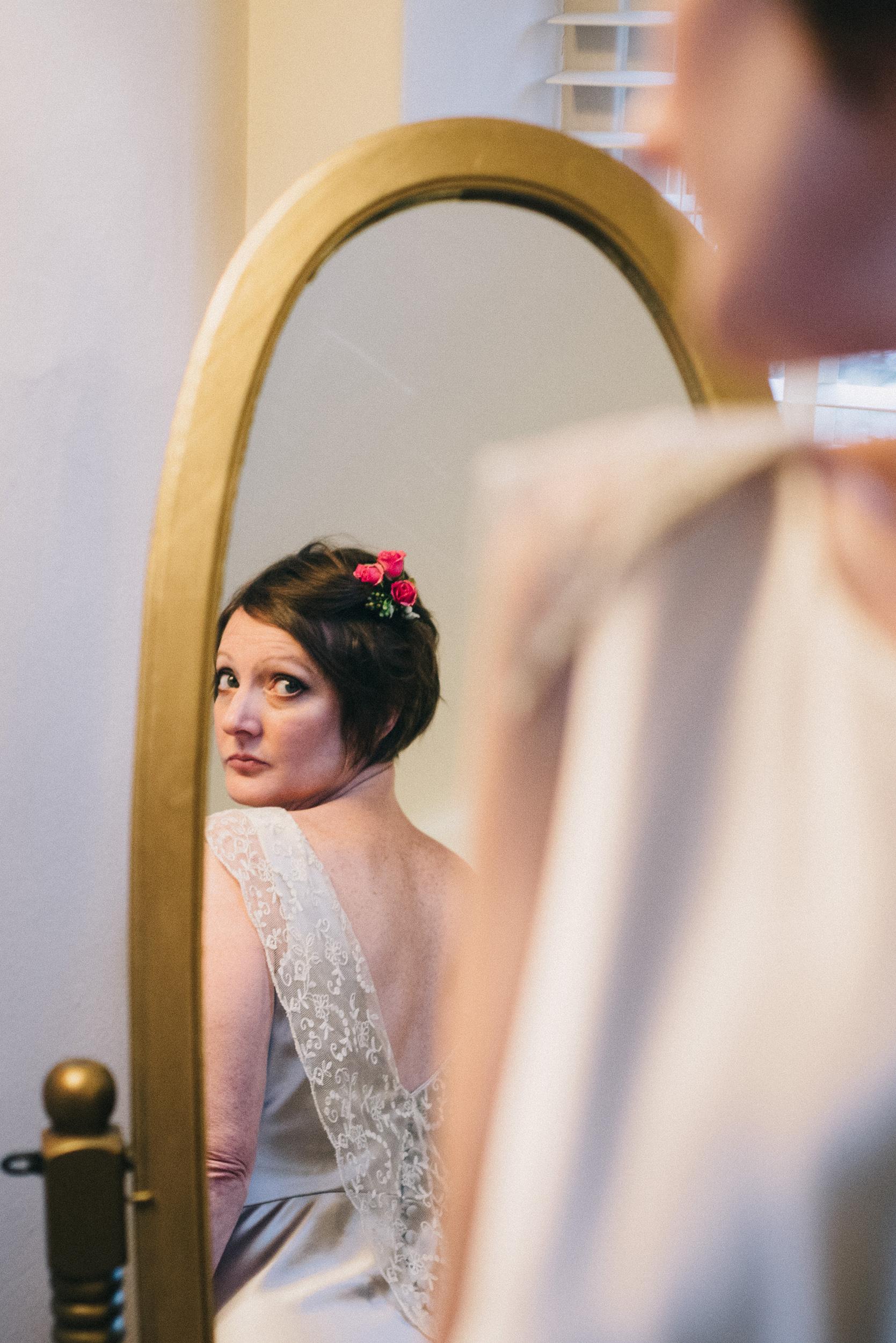 Alice-Bias-Cut-Silk-Wedding-Dress-Kate-Beaumont-Sheffield-Botanical-Gardens-by-Peakography-3.jpg