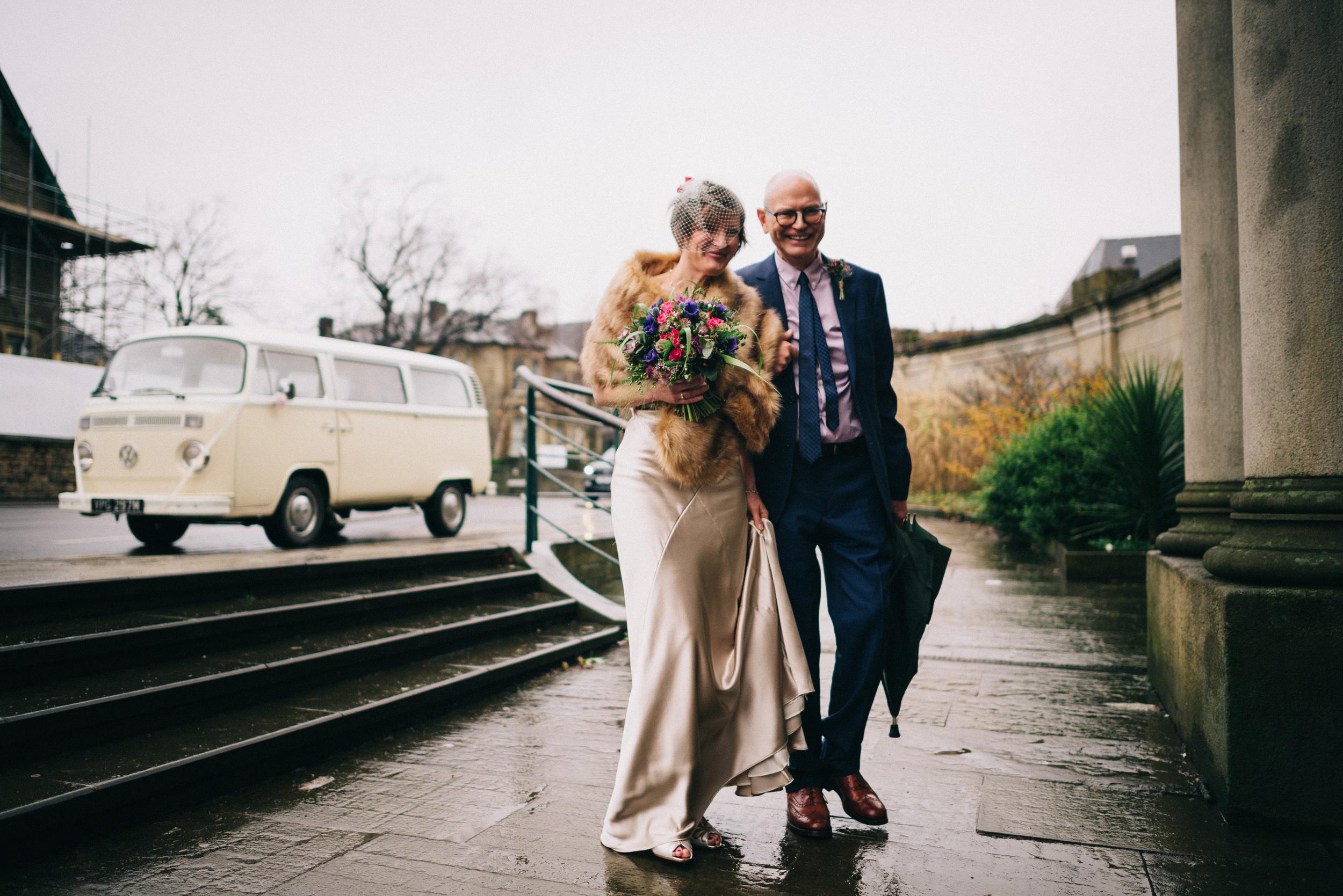 Alice-Bias-Cut-Silk-Wedding-Dress-Kate-Beaumont-Sheffield-Botanical-Gardens-by-Peakography-5.jpg