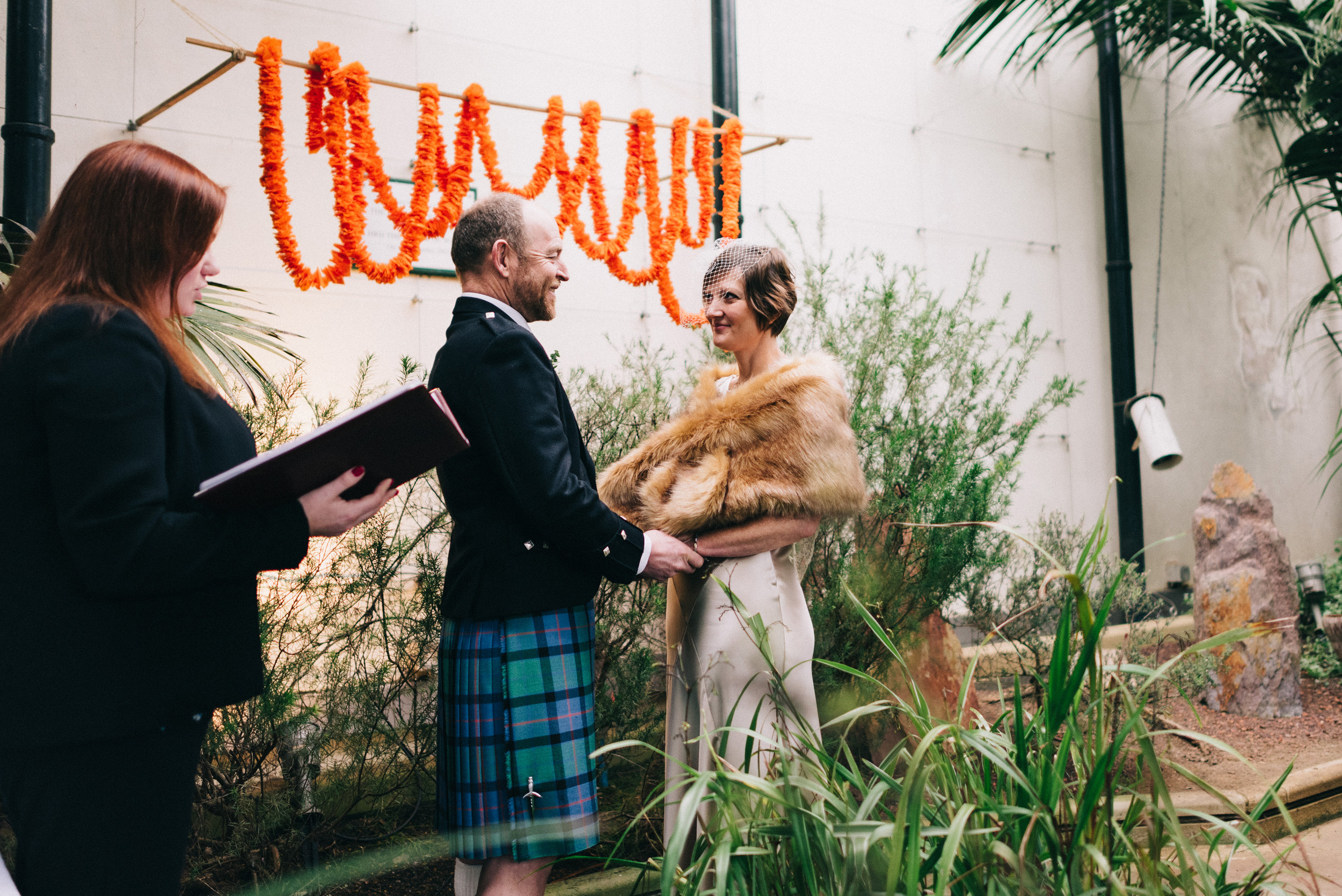 Alice-Bias-Cut-Silk-Wedding-Dress-Kate-Beaumont-Sheffield-Botanical-Gardens-by-Peakography-10.jpg