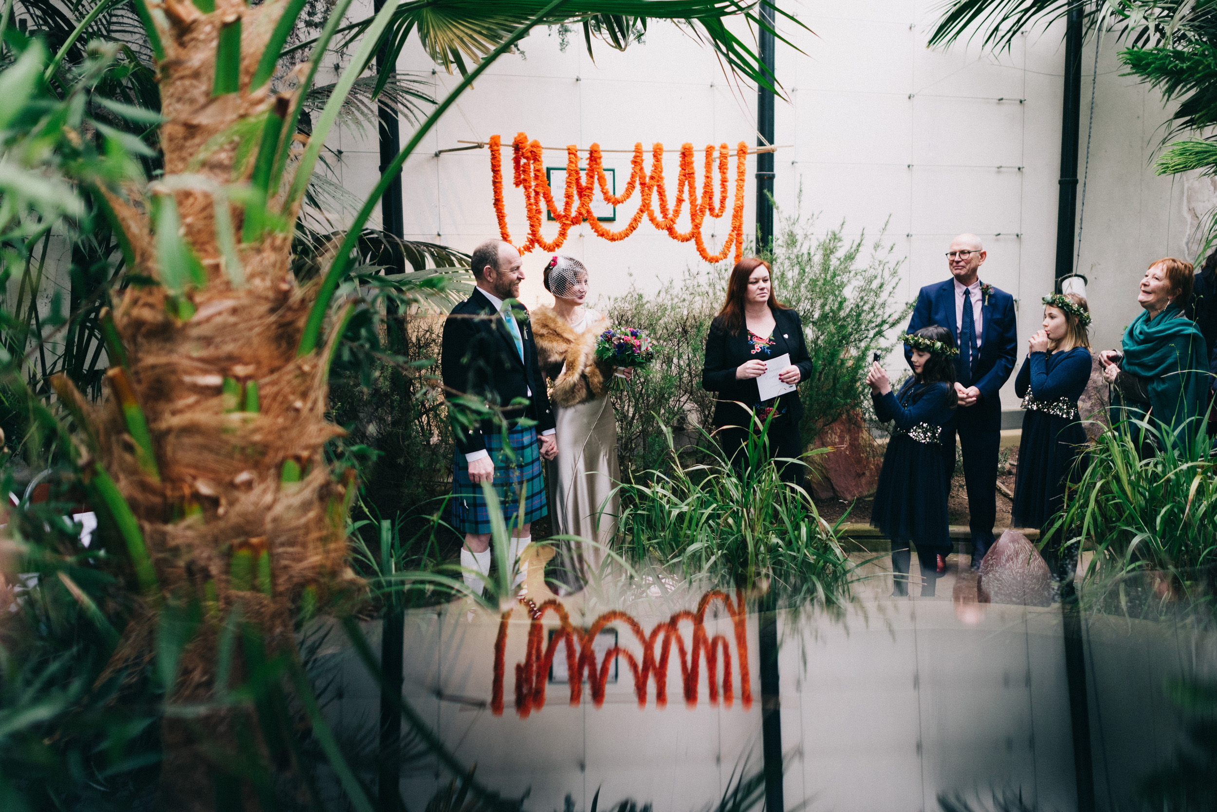 Alice-Bias-Cut-Silk-Wedding-Dress-Kate-Beaumont-Sheffield-Botanical-Gardens-by-Peakography-13.jpg