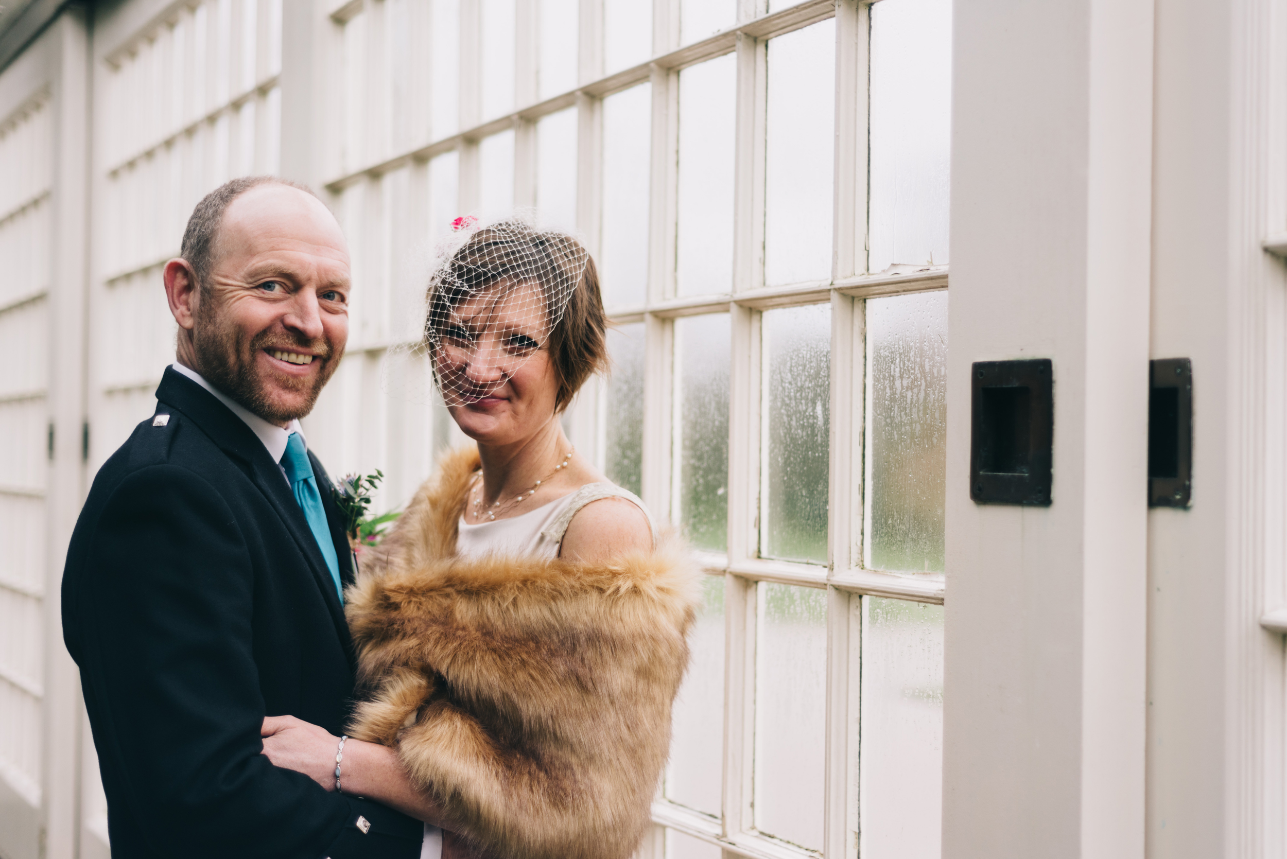 Alice-Bias-Cut-Silk-Wedding-Dress-Kate-Beaumont-Sheffield-Botanical-Gardens-by-Peakography-16.jpg