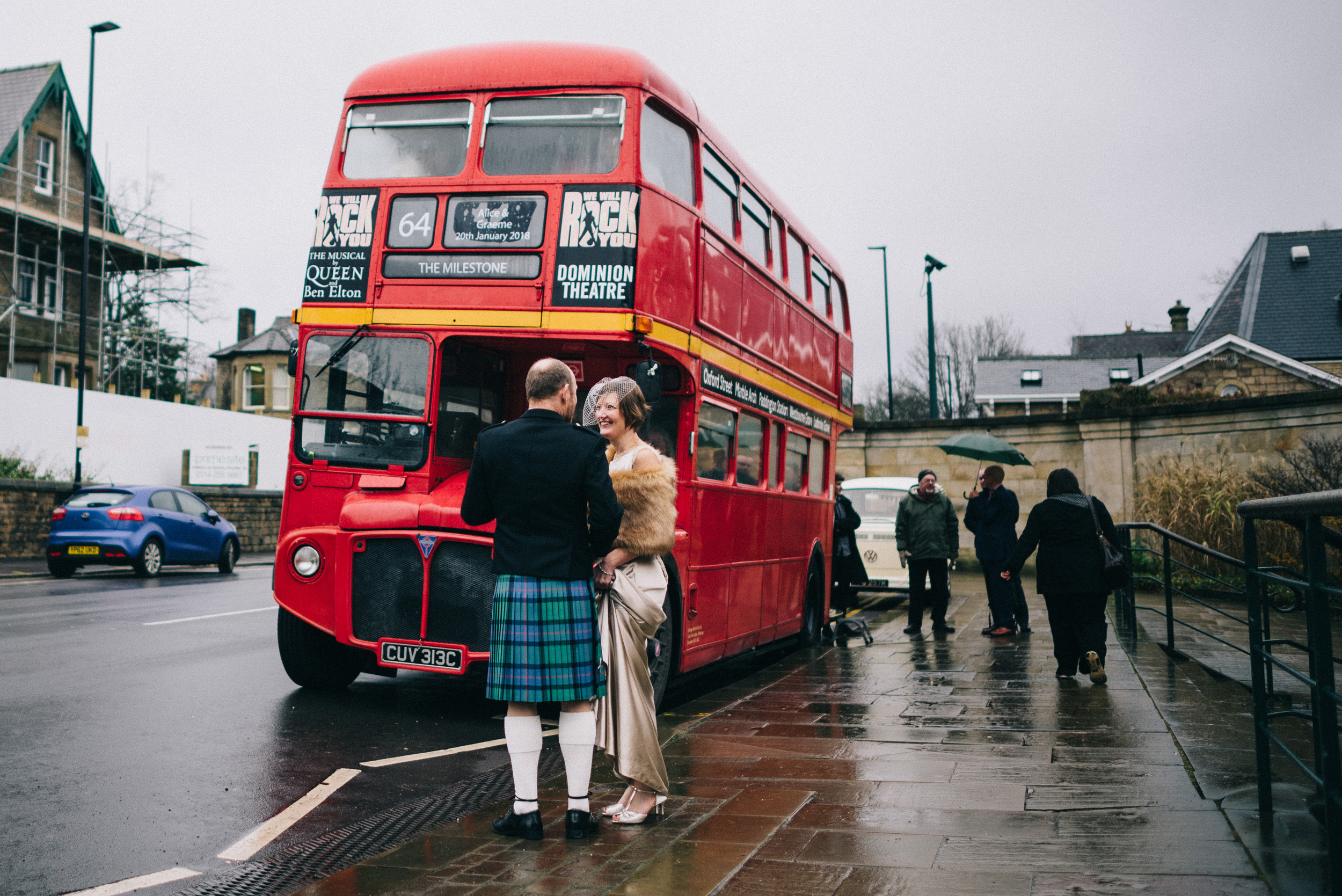 Alice-Bias-Cut-Silk-Wedding-Dress-Kate-Beaumont-Sheffield-Botanical-Gardens-by-Peakography-18.jpg