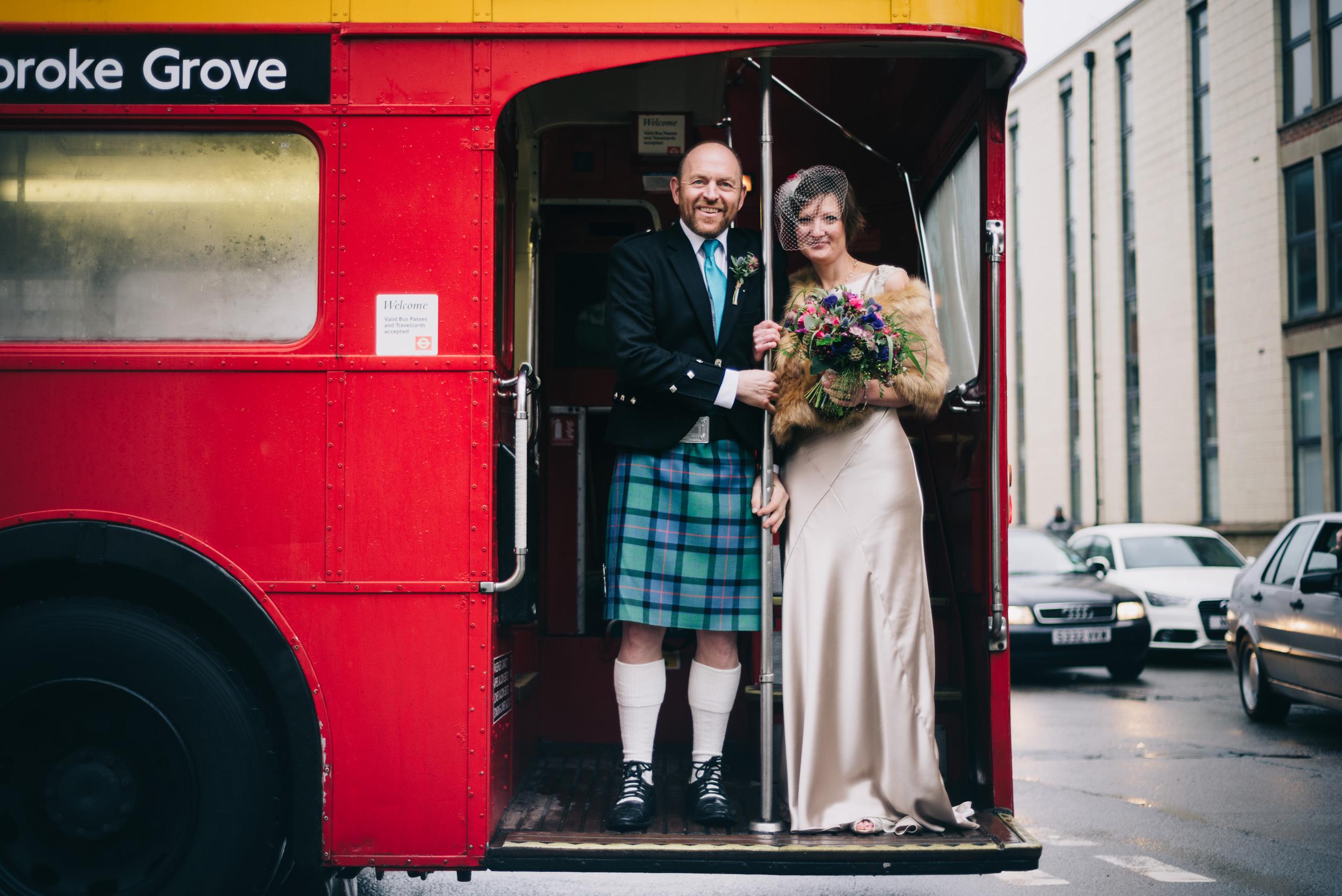 Alice-Bias-Cut-Silk-Wedding-Dress-Kate-Beaumont-Sheffield-Botanical-Gardens-by-Peakography-20.jpg