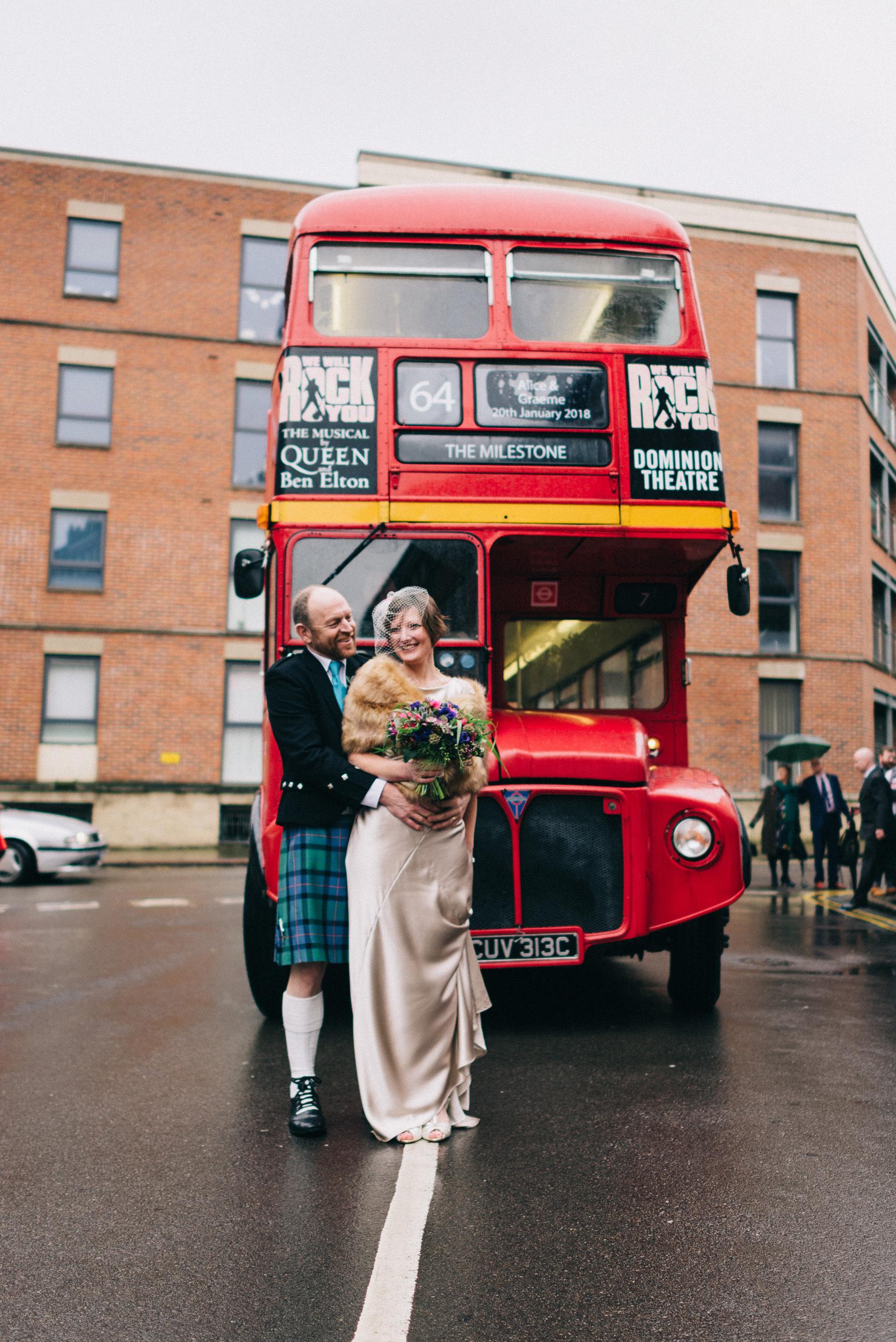 Alice-Bias-Cut-Silk-Wedding-Dress-Kate-Beaumont-Sheffield-Botanical-Gardens-by-Peakography-19.jpg