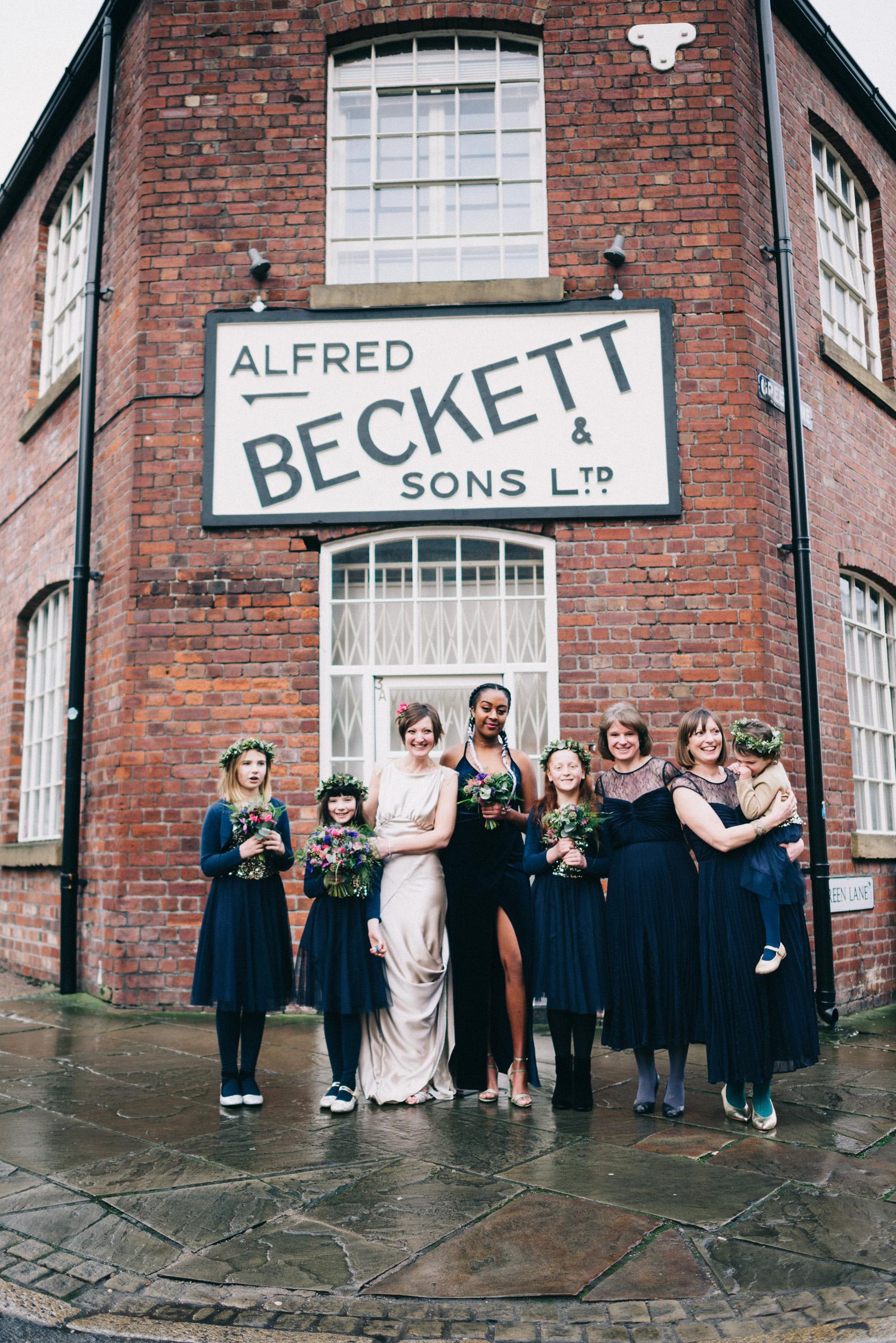 Alice-Bias-Cut-Silk-Wedding-Dress-Kate-Beaumont-Sheffield-Botanical-Gardens-by-Peakography-21.jpg