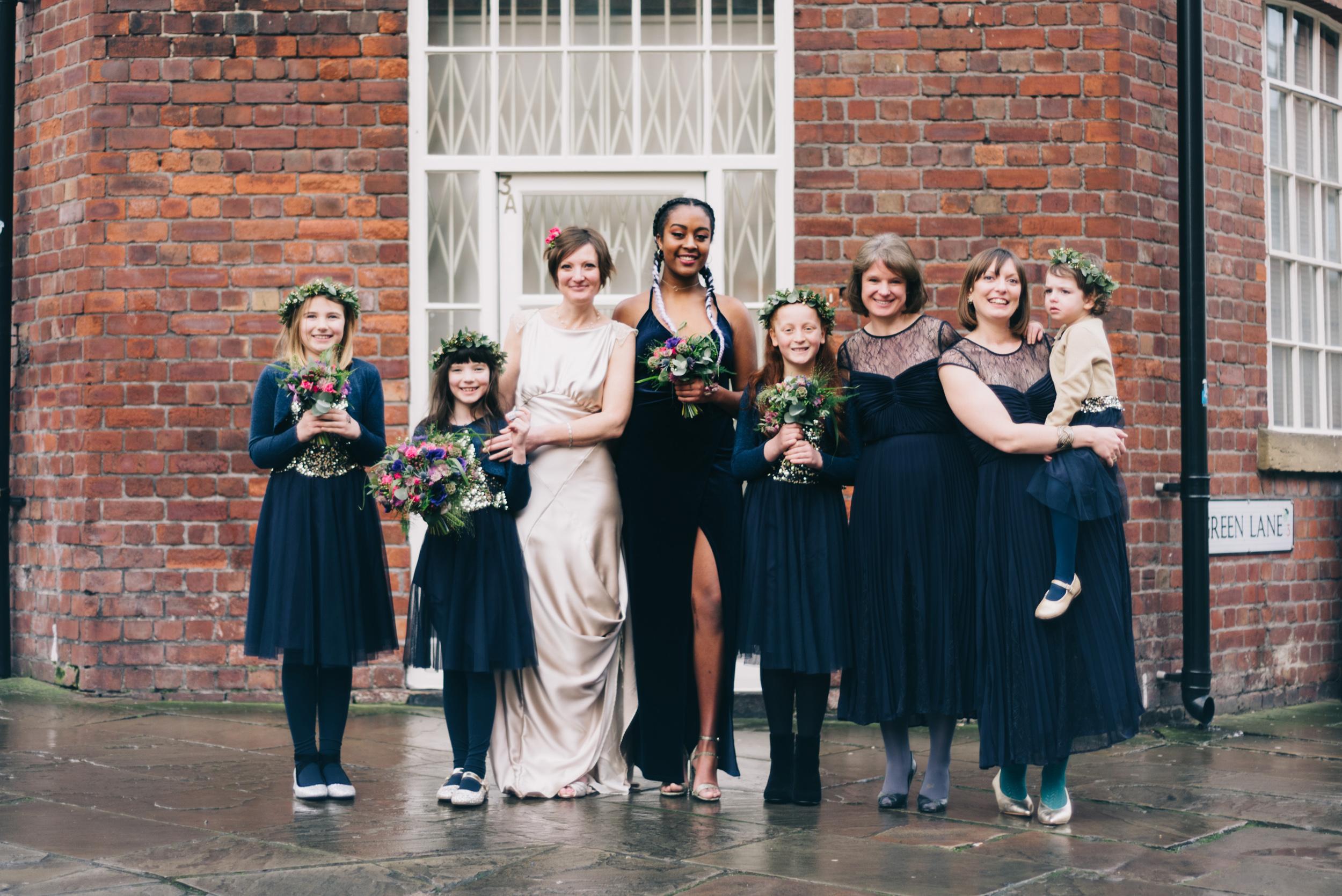 Alice-Bias-Cut-Silk-Wedding-Dress-Kate-Beaumont-Sheffield-Botanical-Gardens-by-Peakography-22.jpg