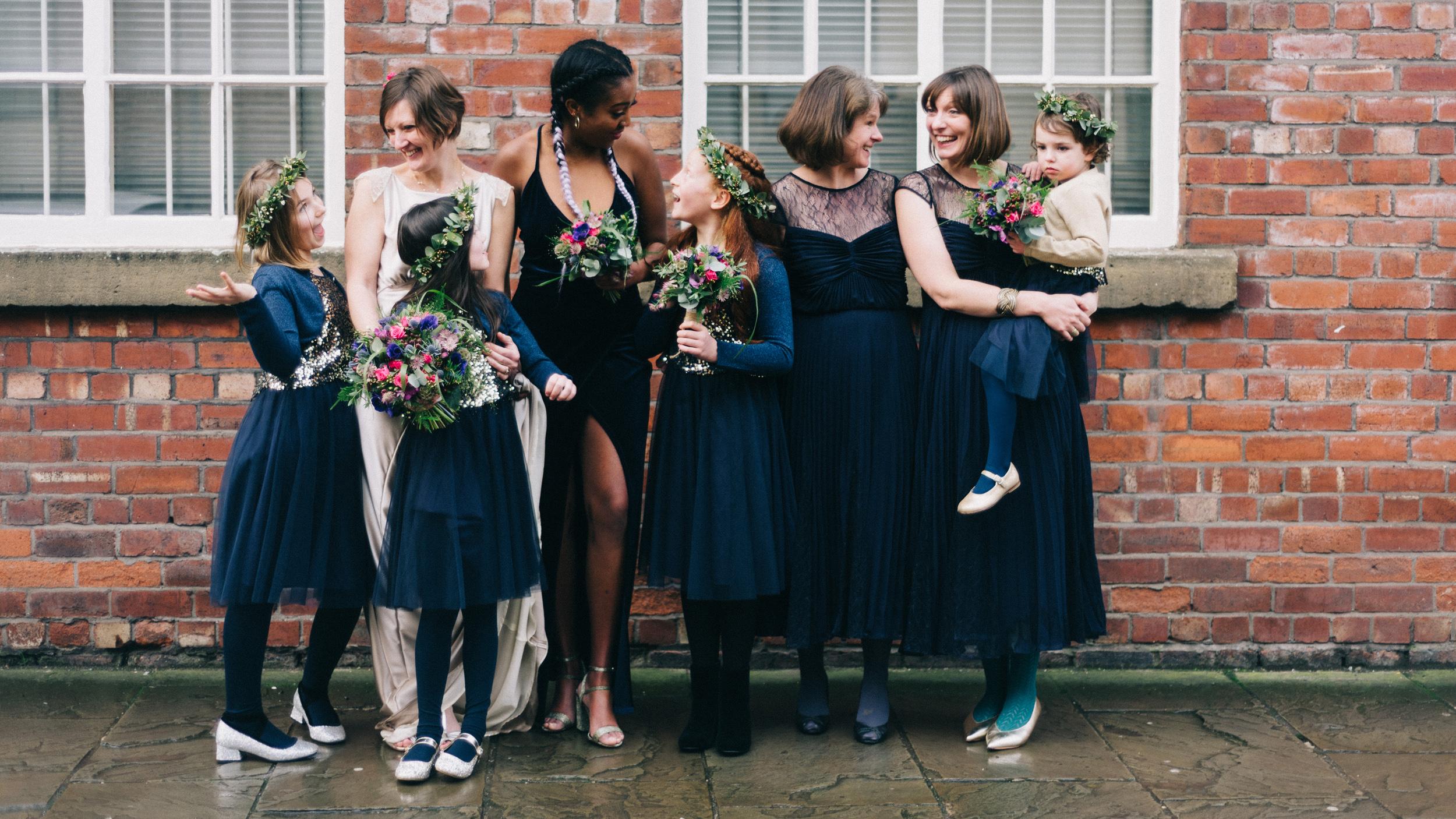 Alice-Bias-Cut-Silk-Wedding-Dress-Kate-Beaumont-Sheffield-Botanical-Gardens-by-Peakography-23.jpg