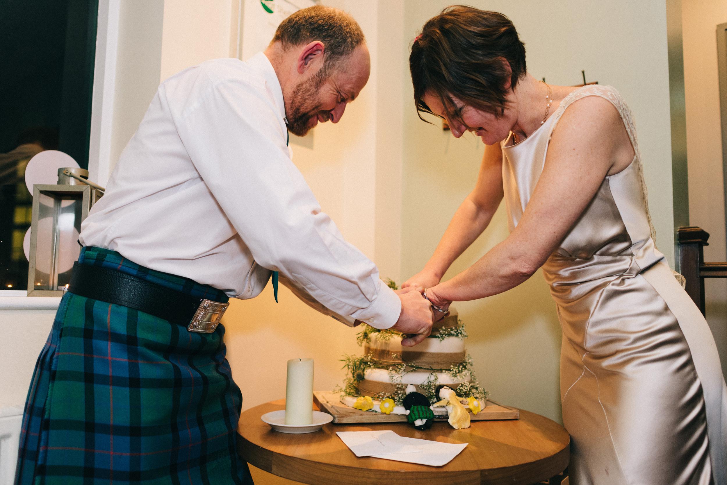 Alice-Bias-Cut-Silk-Wedding-Dress-Kate-Beaumont-Sheffield-Botanical-Gardens-by-Peakography-25.jpg