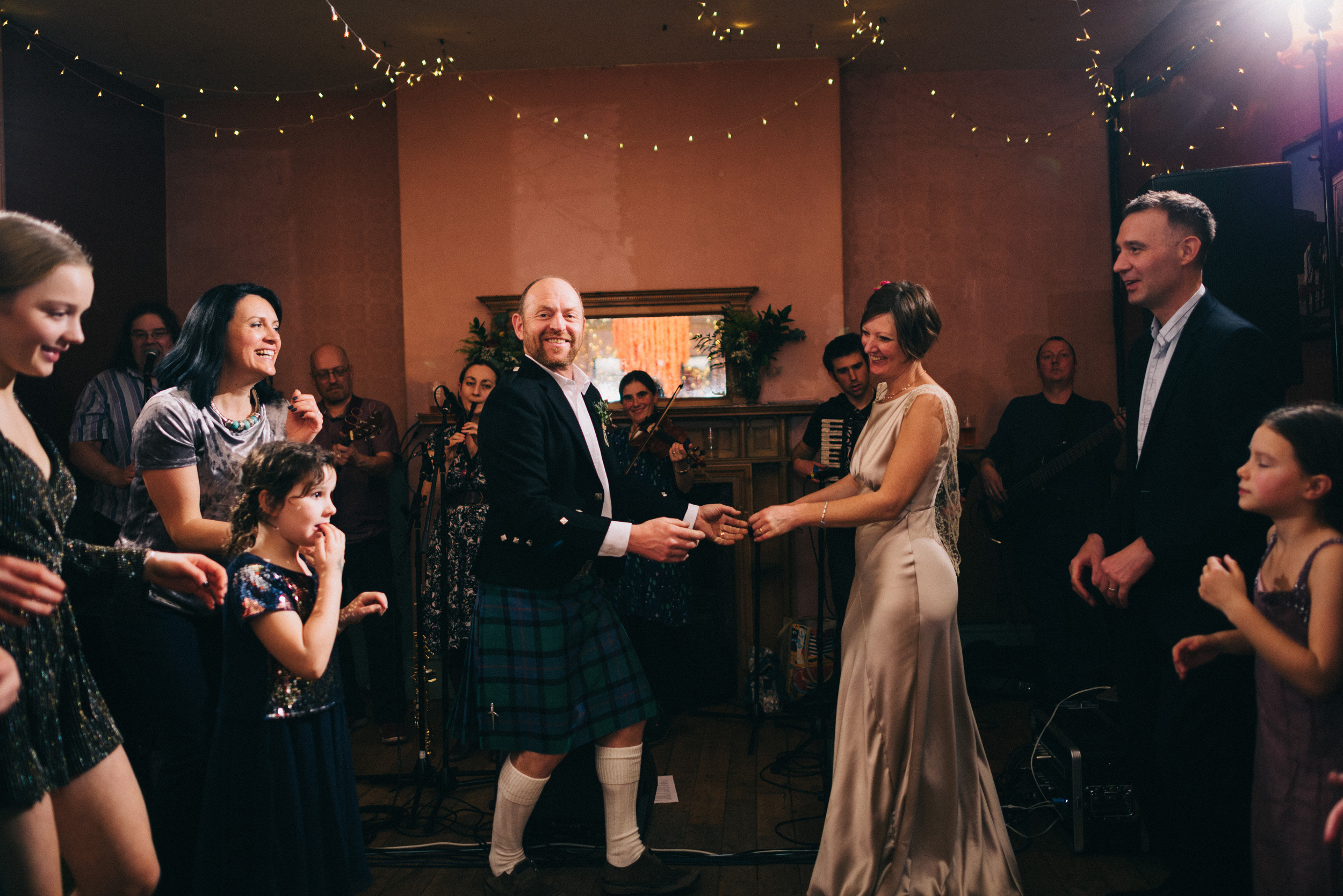 Alice-Bias-Cut-Silk-Wedding-Dress-Kate-Beaumont-Sheffield-Botanical-Gardens-by-Peakography-27.jpg