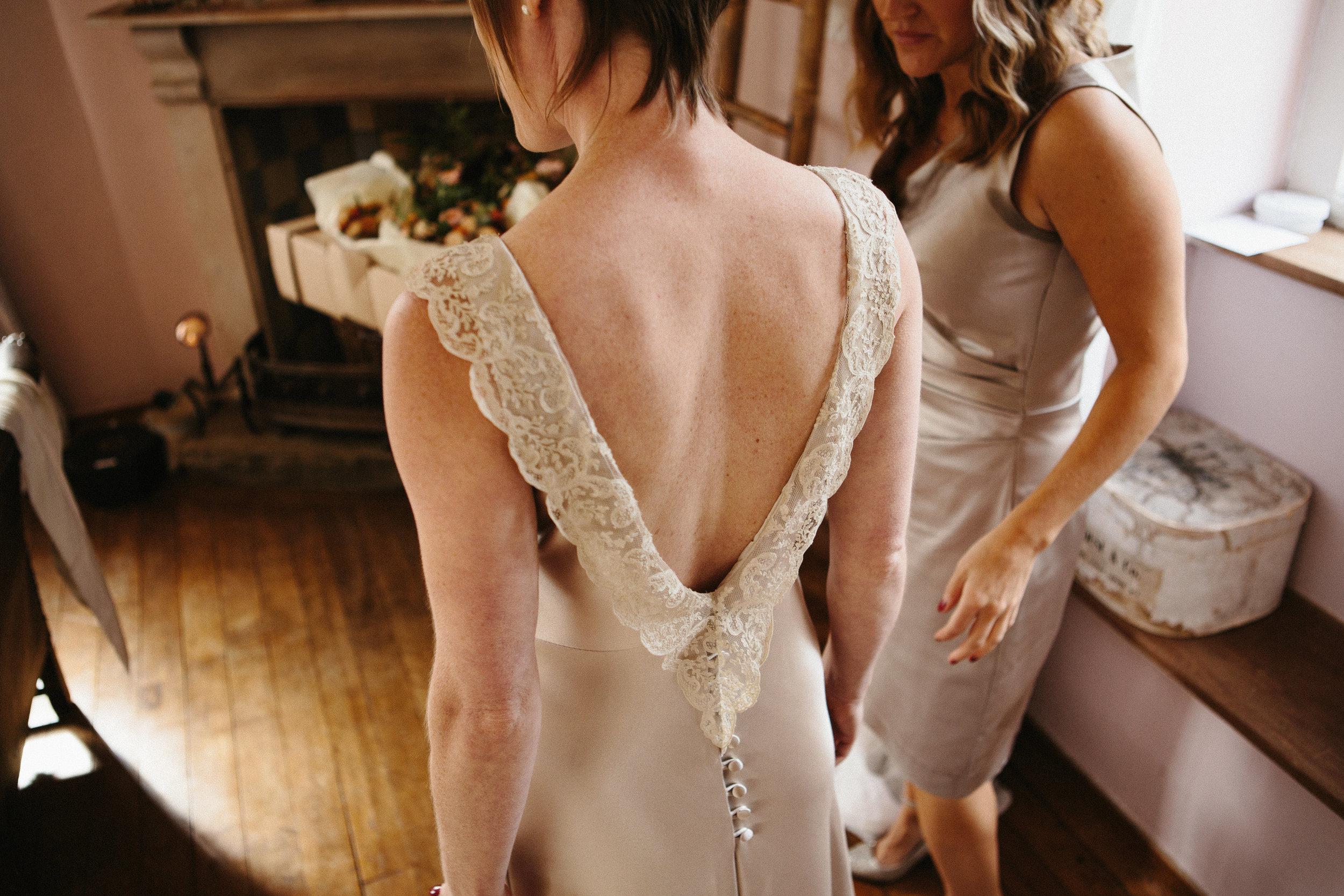 Kate-Beaumont-Sheffield-Honeysuckle-bias-cut-wedding-dress-oyster-Rosie1.jpg