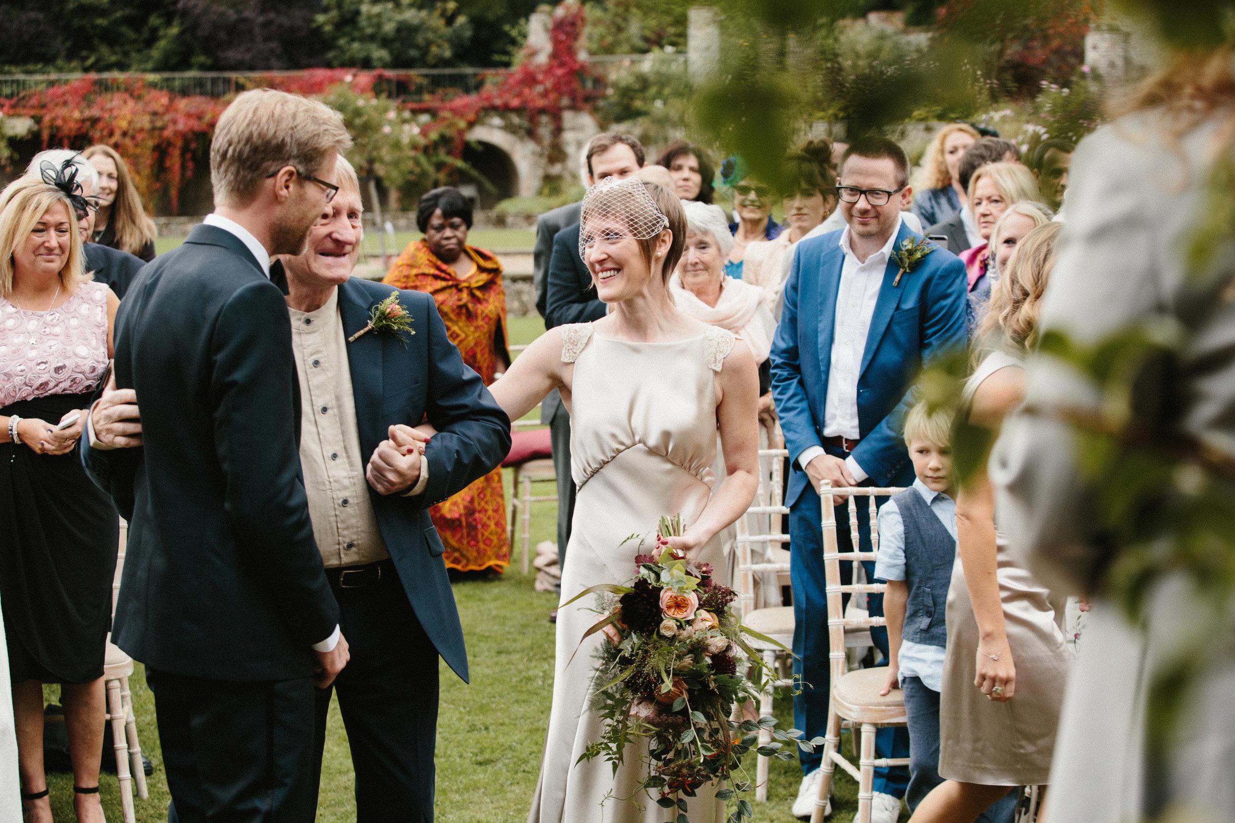 Kate-Beaumont-Sheffield-Honeysuckle-bias-cut-wedding-dress-oyster-Rosie5.jpg