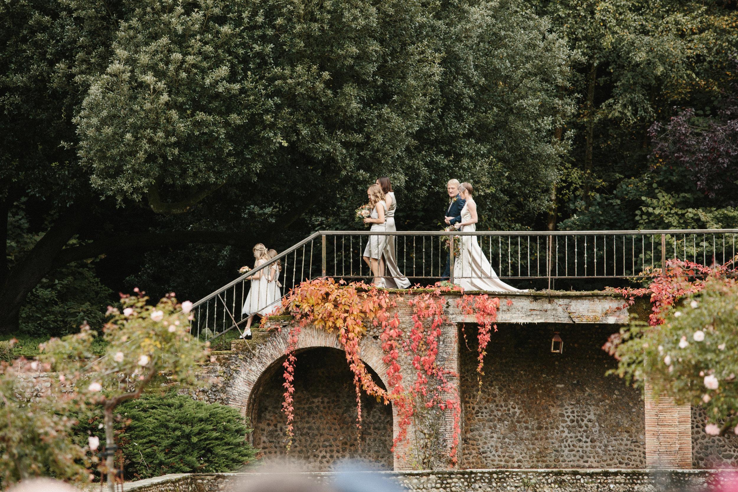 Kate-Beaumont-Sheffield-Honeysuckle-bias-cut-wedding-dress-oyster-Rosie4.jpg