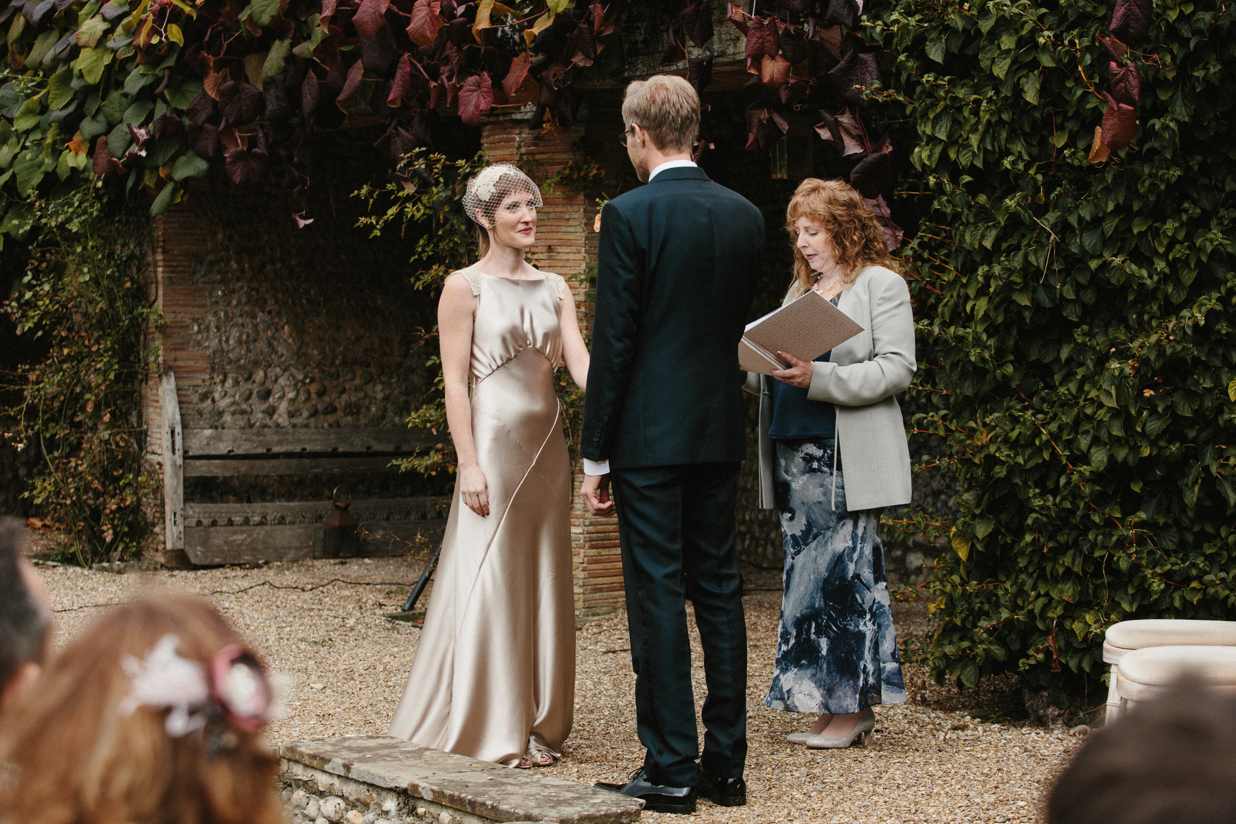 Kate-Beaumont-Sheffield-Honeysuckle-bias-cut-wedding-dress-oyster-Rosie6.jpg