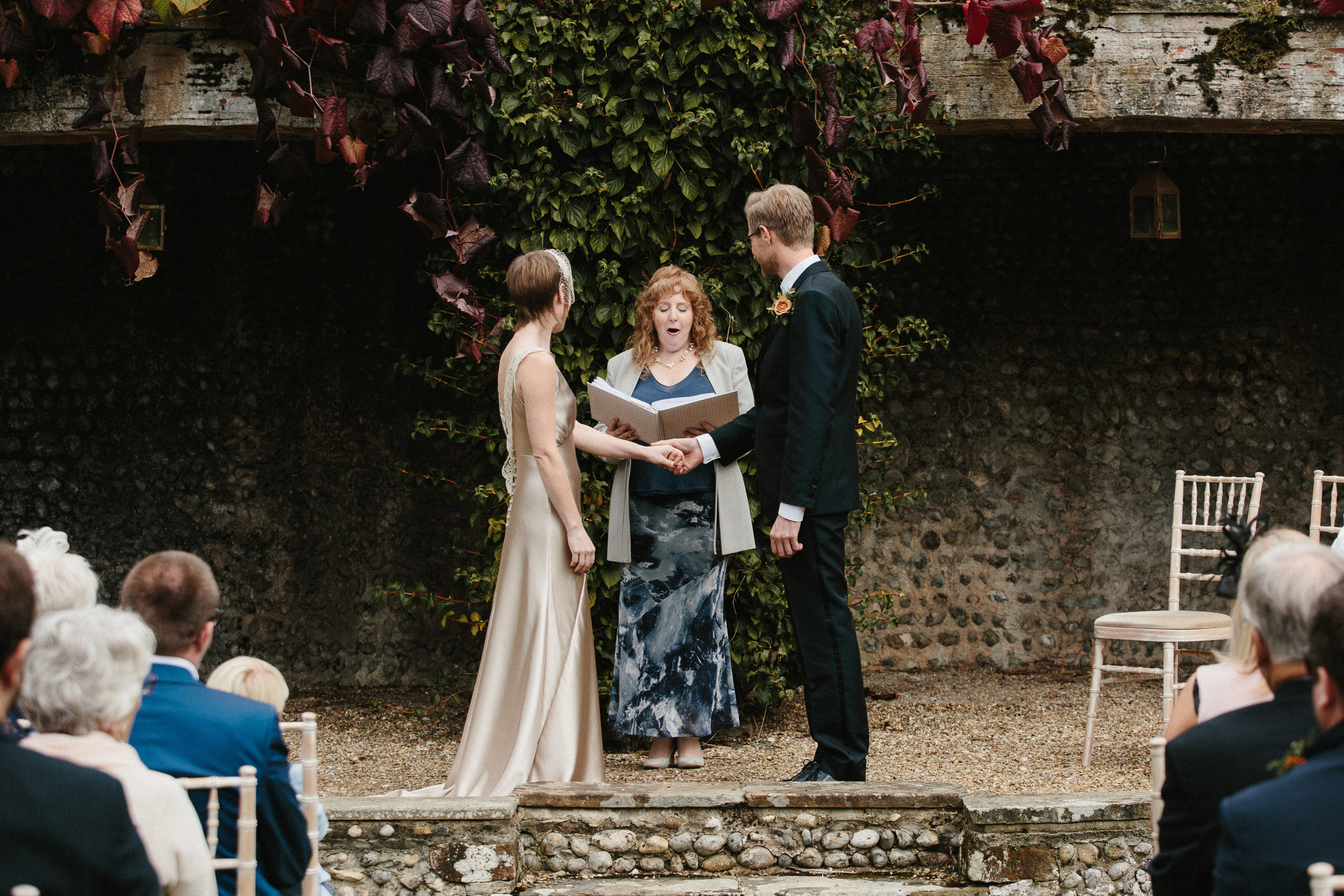 Kate-Beaumont-Sheffield-Honeysuckle-bias-cut-wedding-dress-oyster-Rosie7.jpg