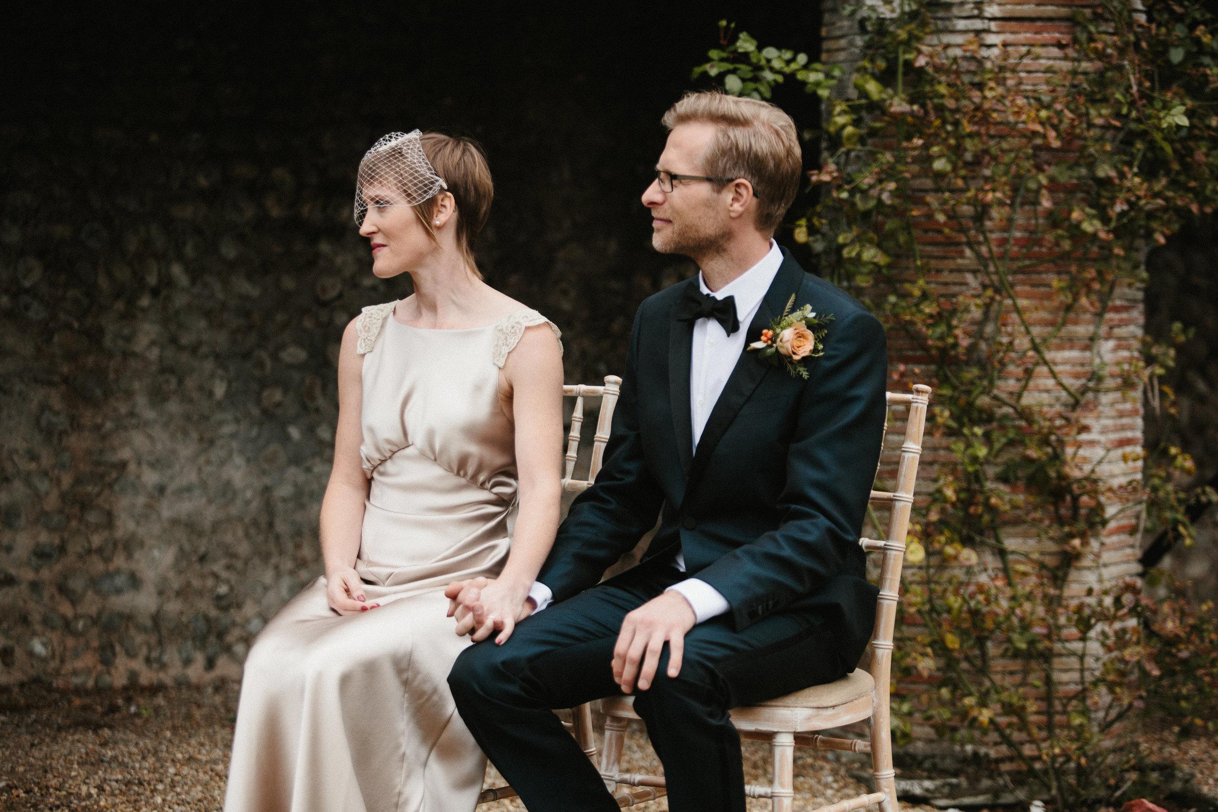 Kate-Beaumont-Sheffield-Honeysuckle-bias-cut-wedding-dress-oyster-Rosie9.jpg