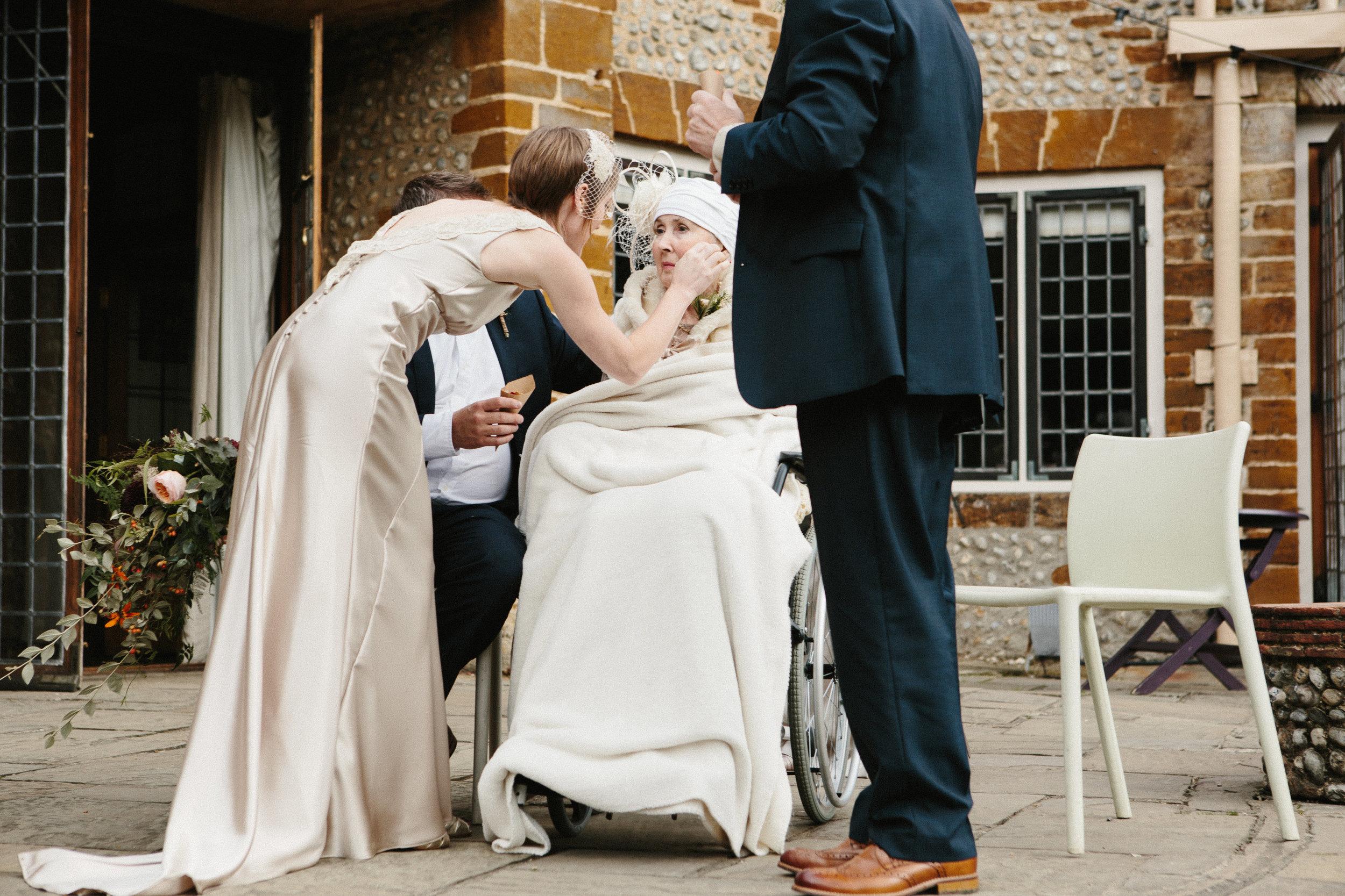 Kate-Beaumont-Sheffield-Honeysuckle-bias-cut-wedding-dress-oyster-Rosie14.jpg