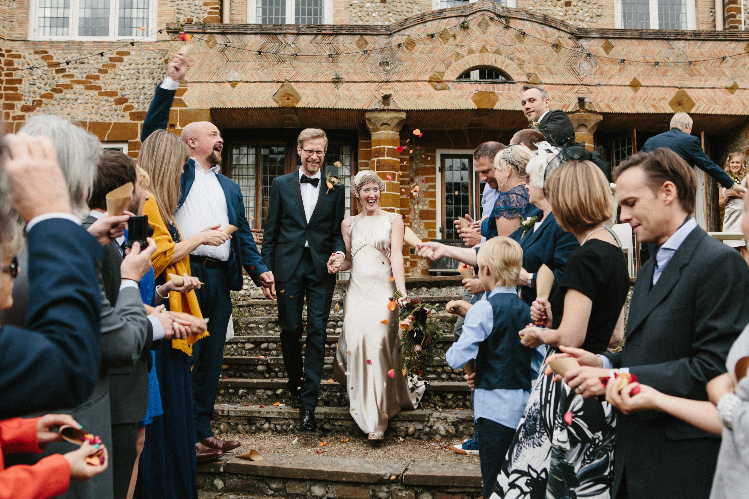 Kate-Beaumont-Sheffield-Honeysuckle-bias-cut-wedding-dress-oyster-Rosie16.jpg